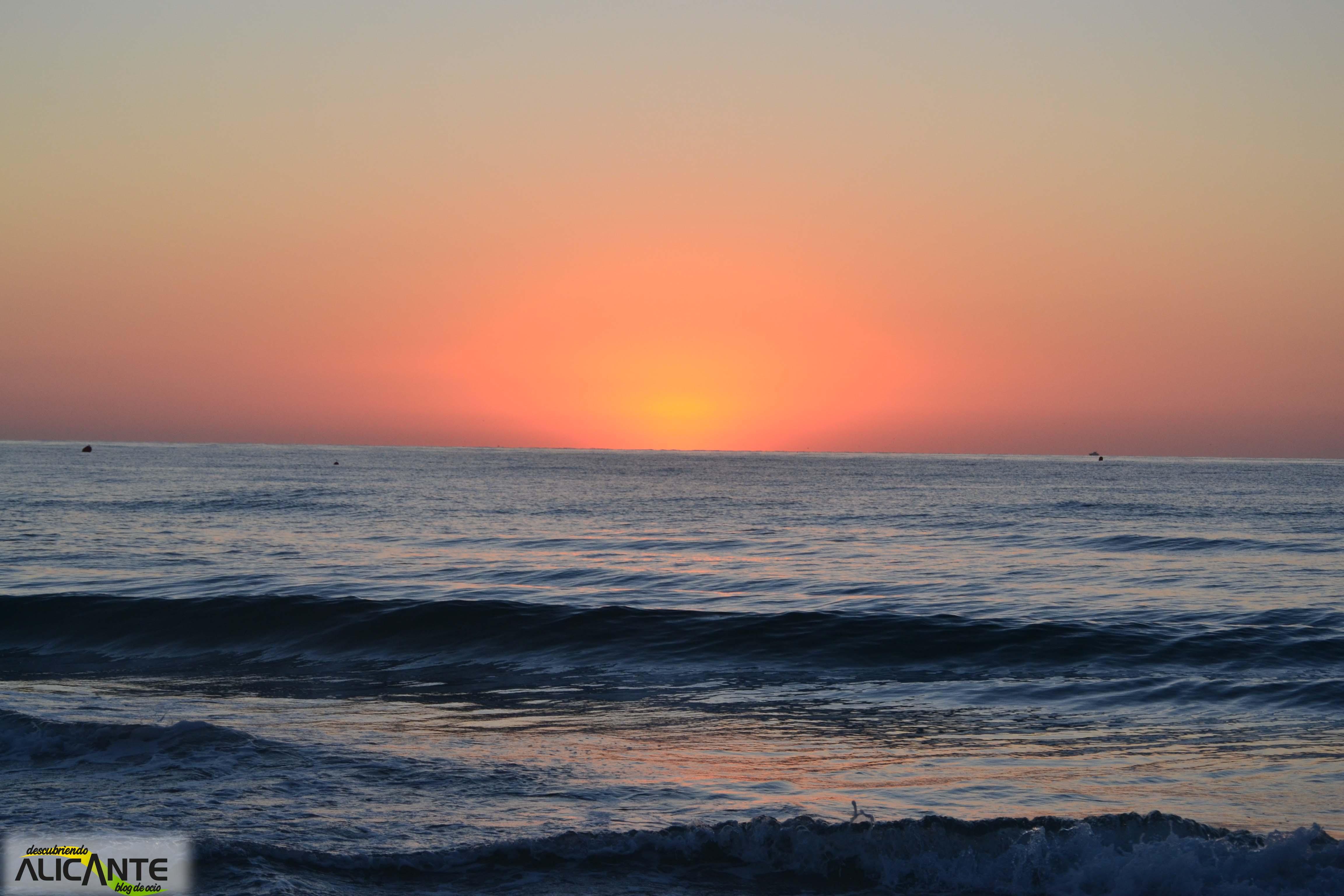 amanecer-la-zenia-orihuela-alicante-0231