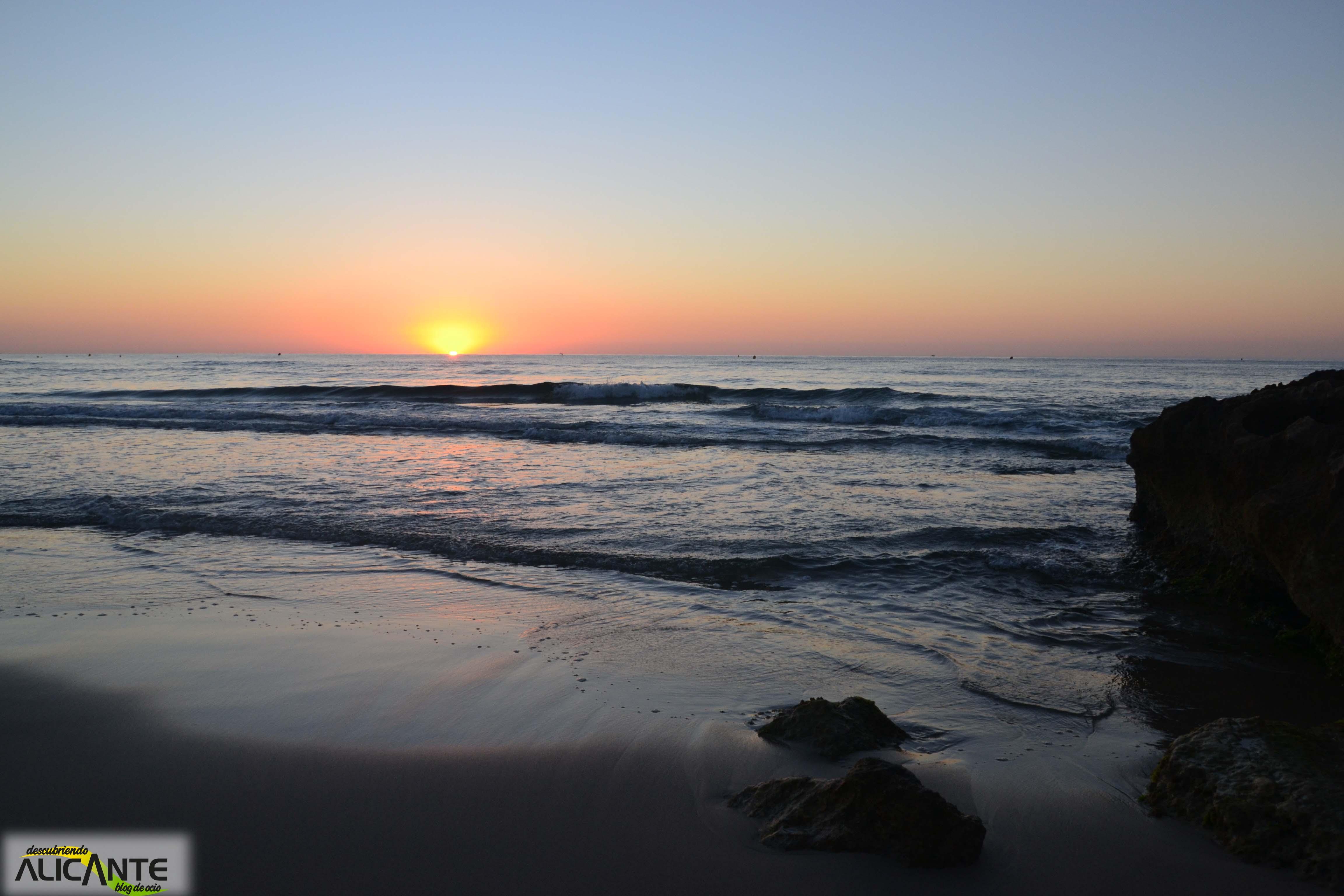 amanecer-la-zenia-orihuela-alicante-0236
