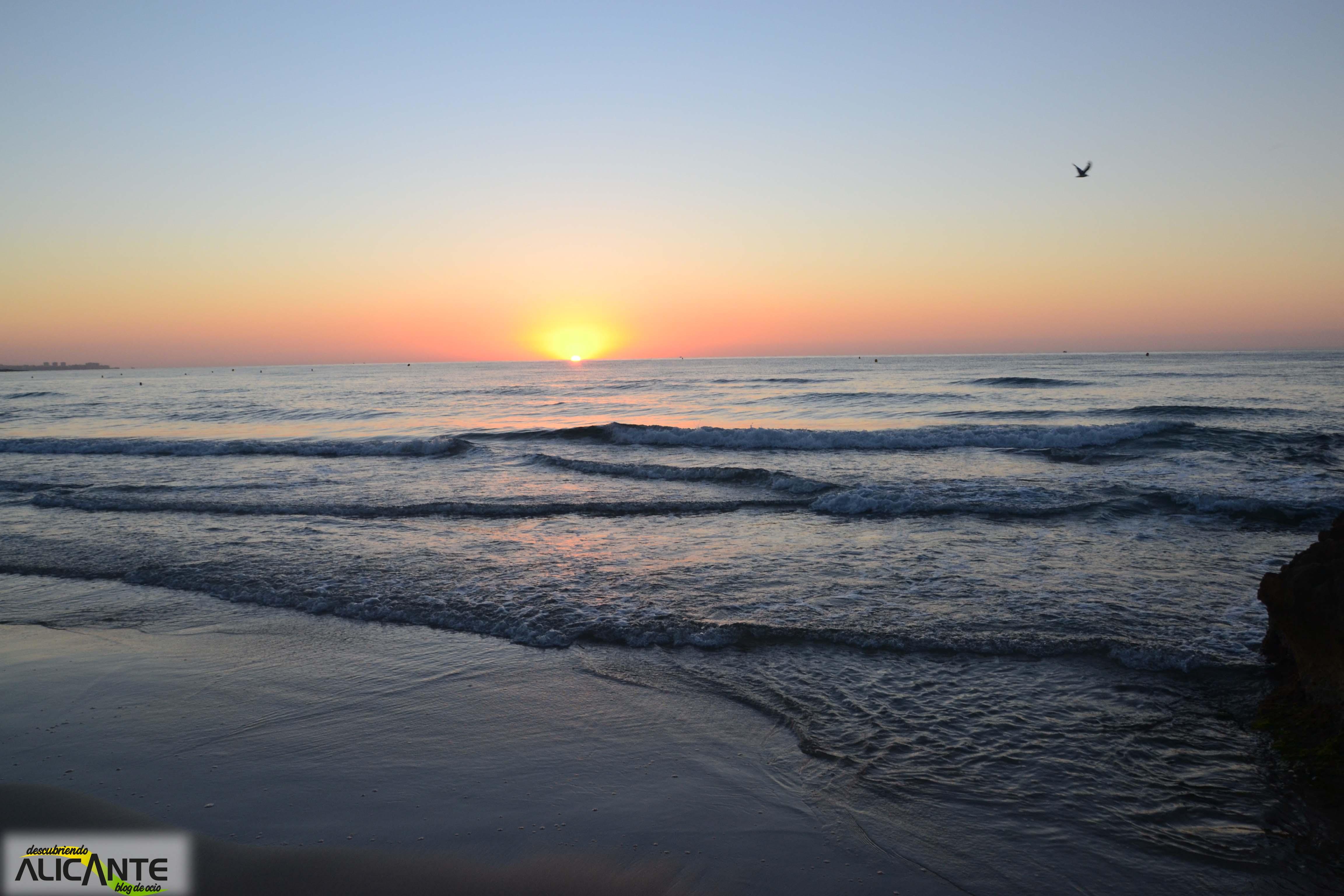 amanecer-la-zenia-orihuela-alicante-0241