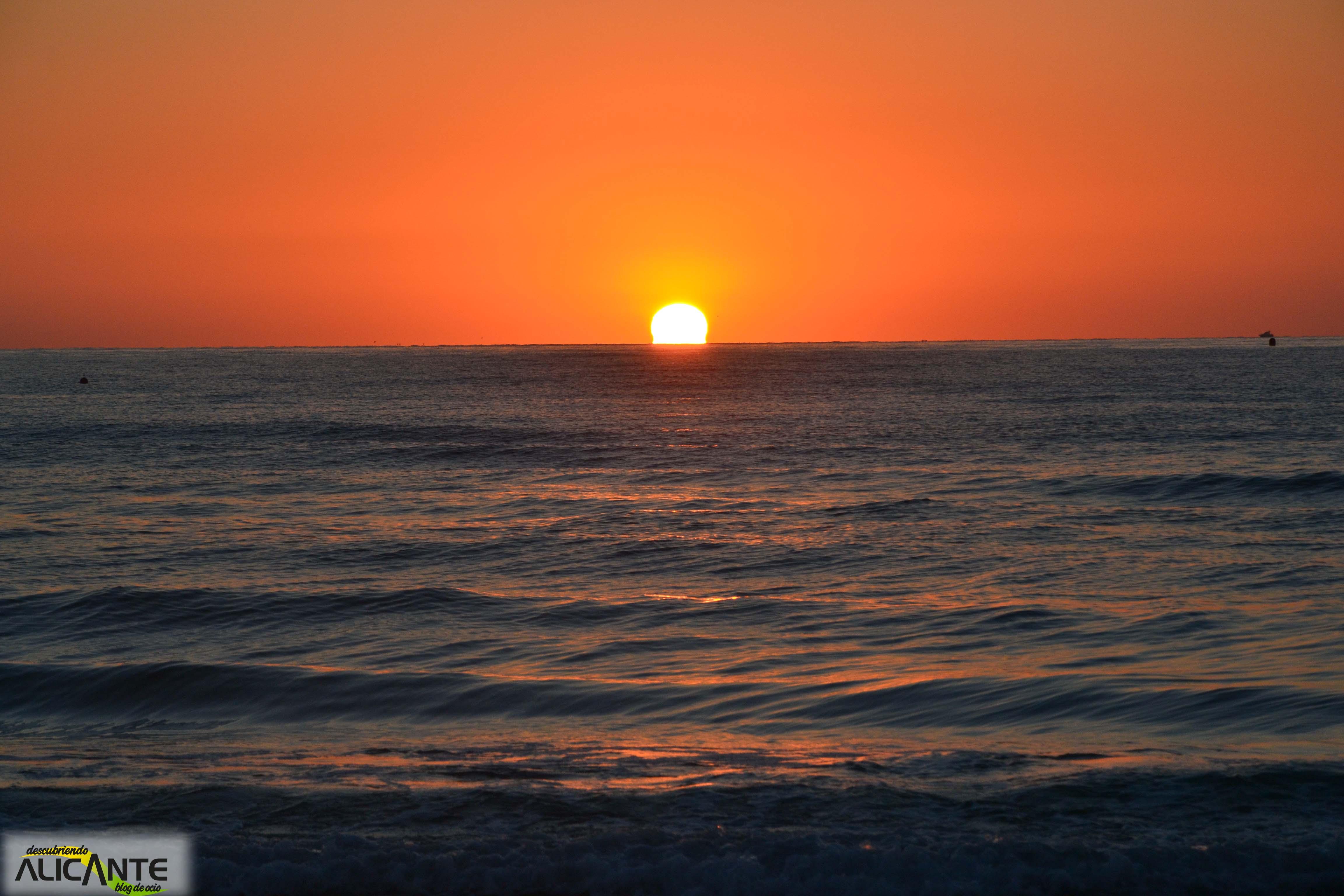 amanecer-la-zenia-orihuela-alicante-0248