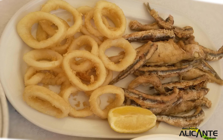 comer-en-tabarca-freiduria-de-calamares-y-pescaito