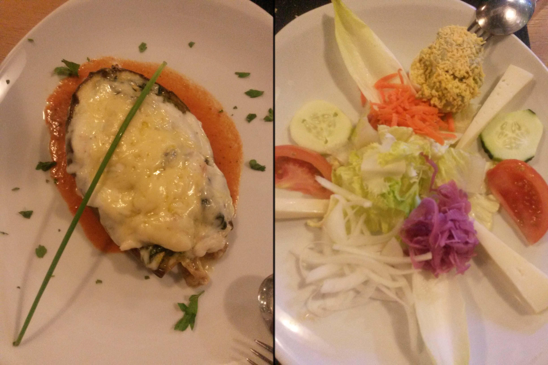 entrantes-restaurante-calima-javea