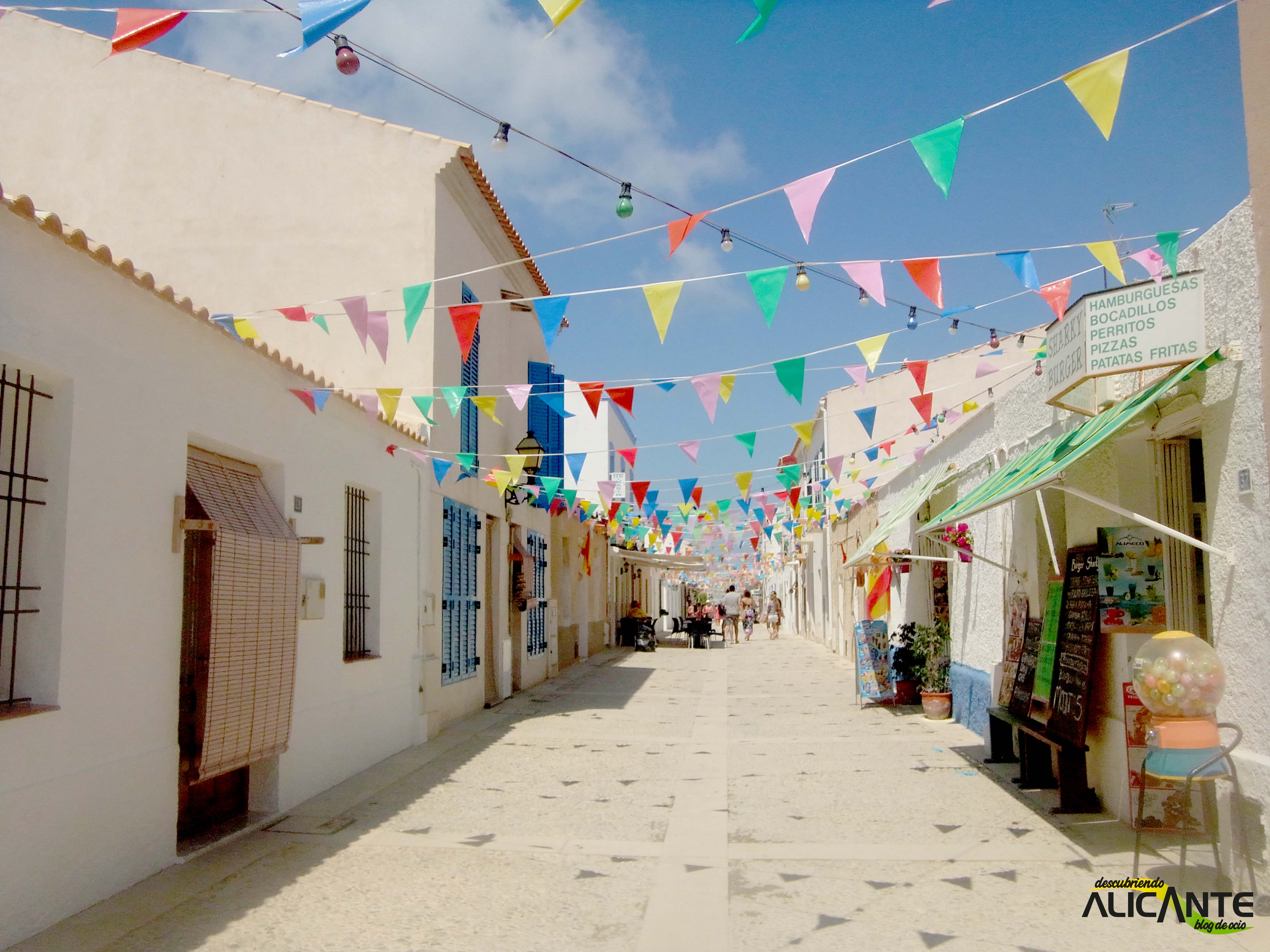 isla-de-tabarca-2014-3