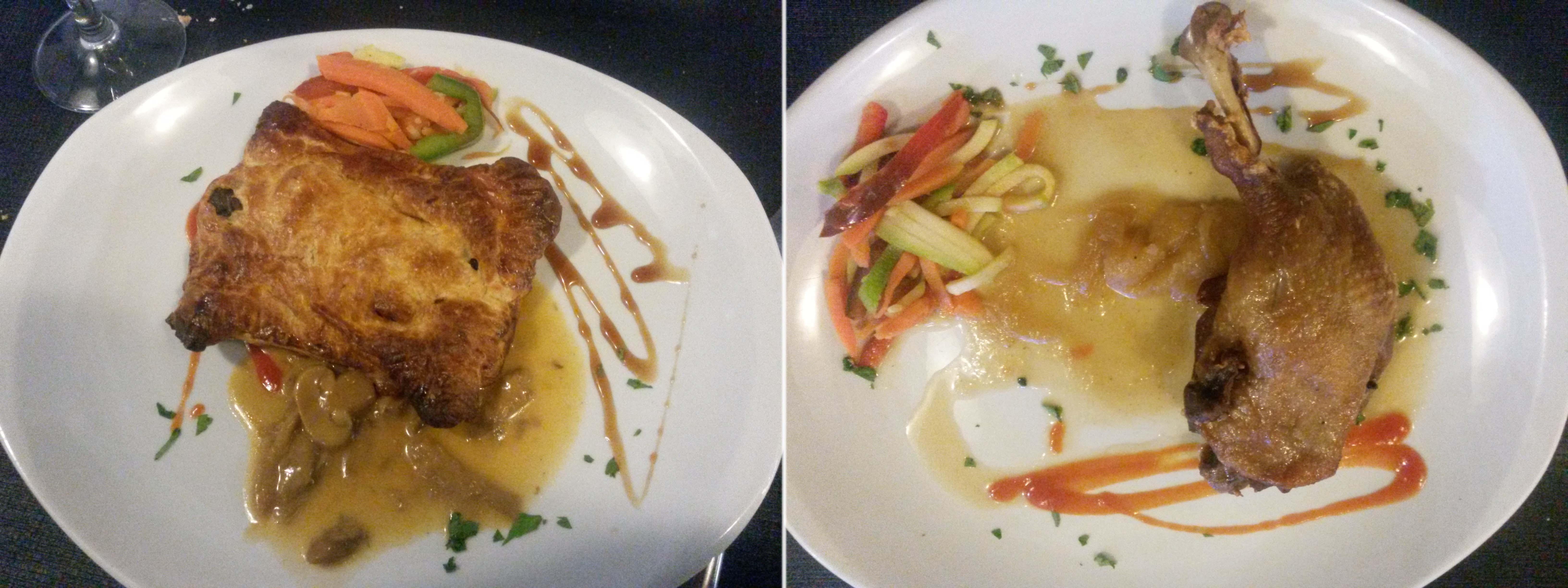 platos-principales-restaurante-calima-javea
