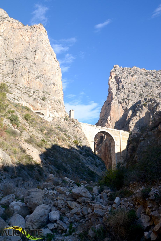 puentes-del-mascarat-1