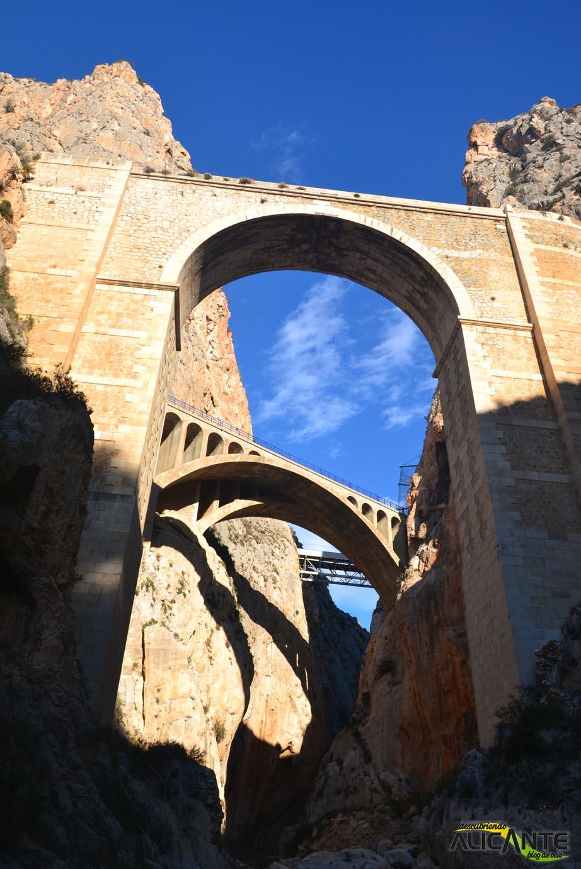 puentes-del-mascarat-2