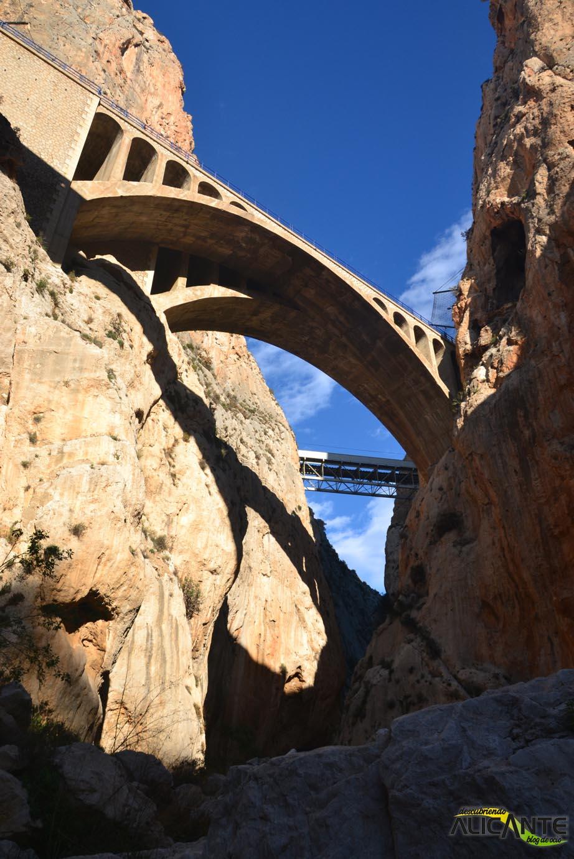 puentes-del-mascarat-3