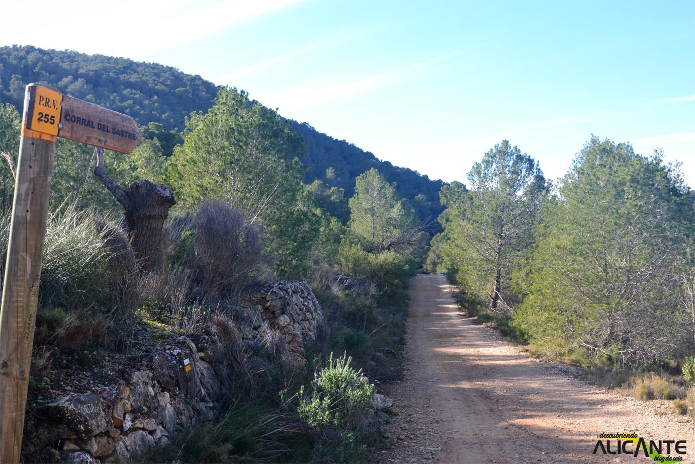 sierra-de-crevillente-ruta-cueva-del-barbut-1