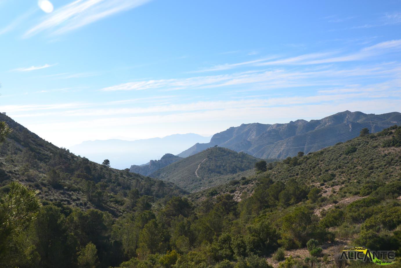 sierra-de-crevillente-ruta-cueva-del-barbut-2