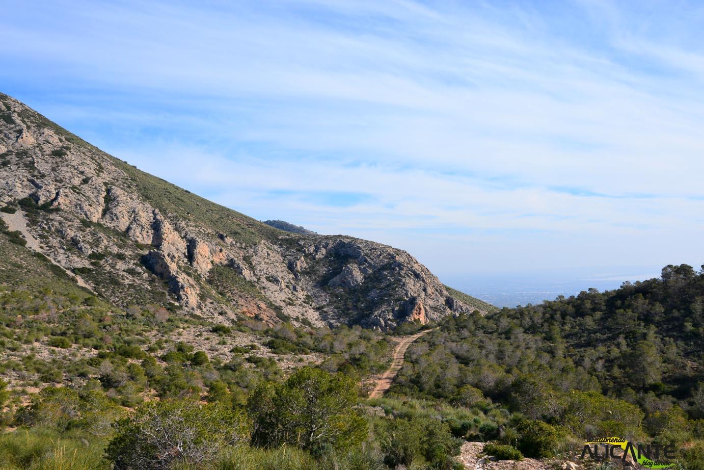 sierra-de-crevillente-ruta-cueva-del-barbut-4