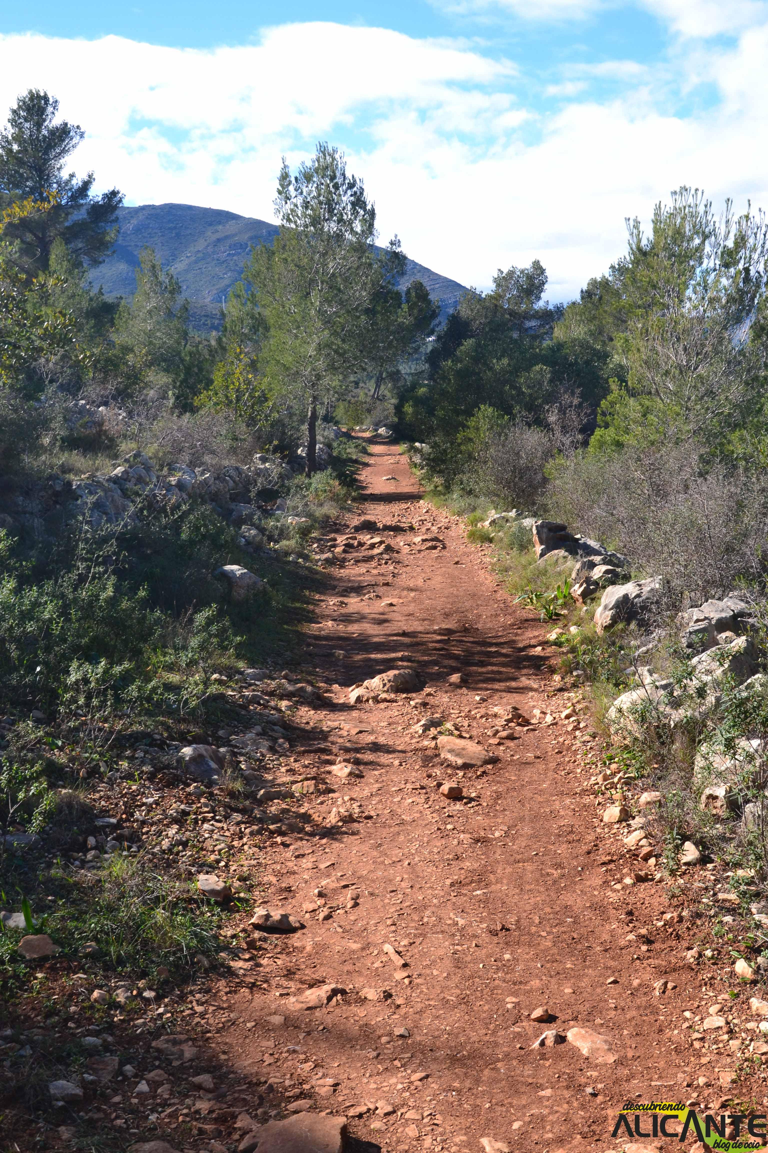 4-ruta-senderismo-alcalali-alicante