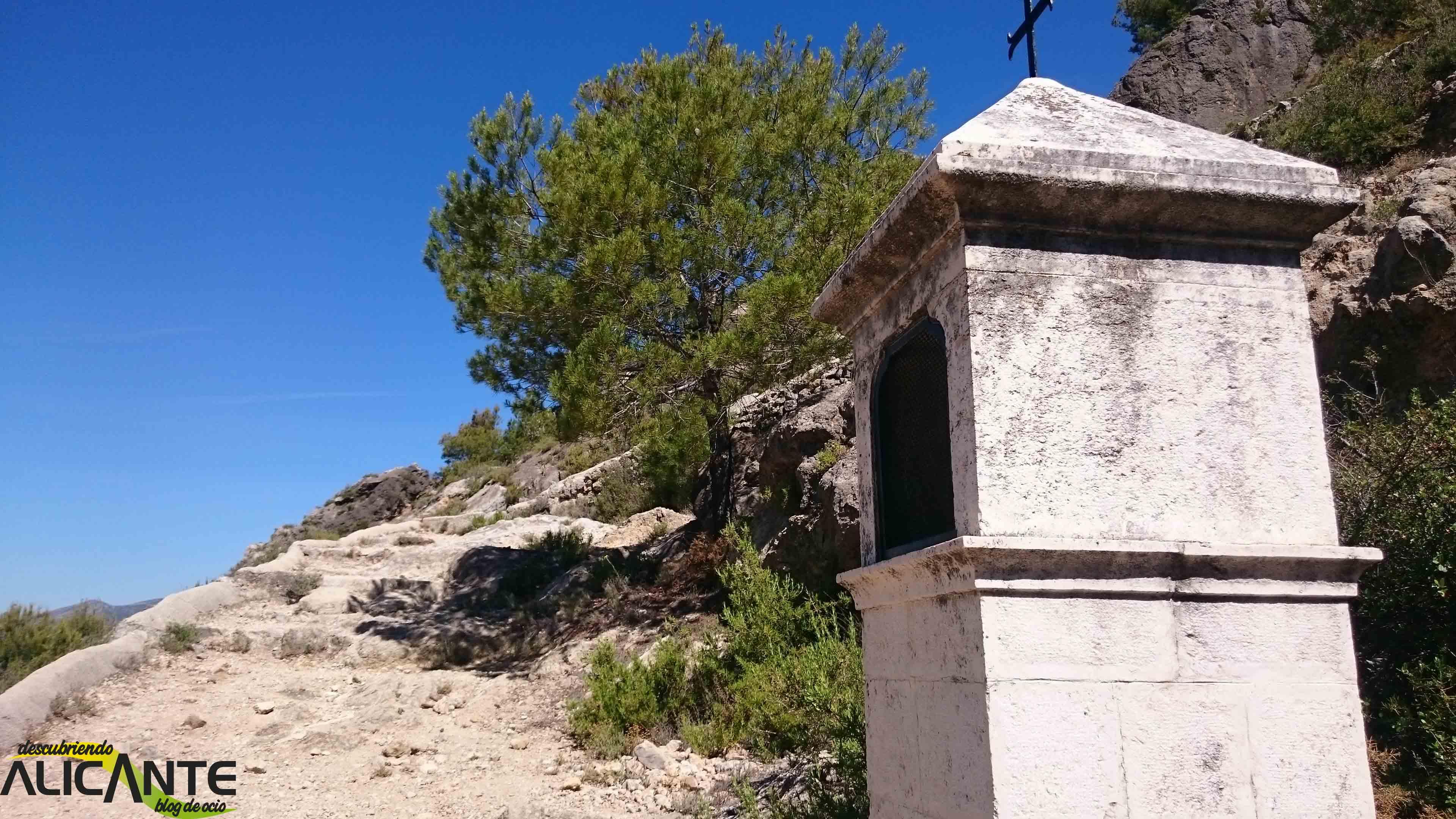 via-crucis-ermita-planes