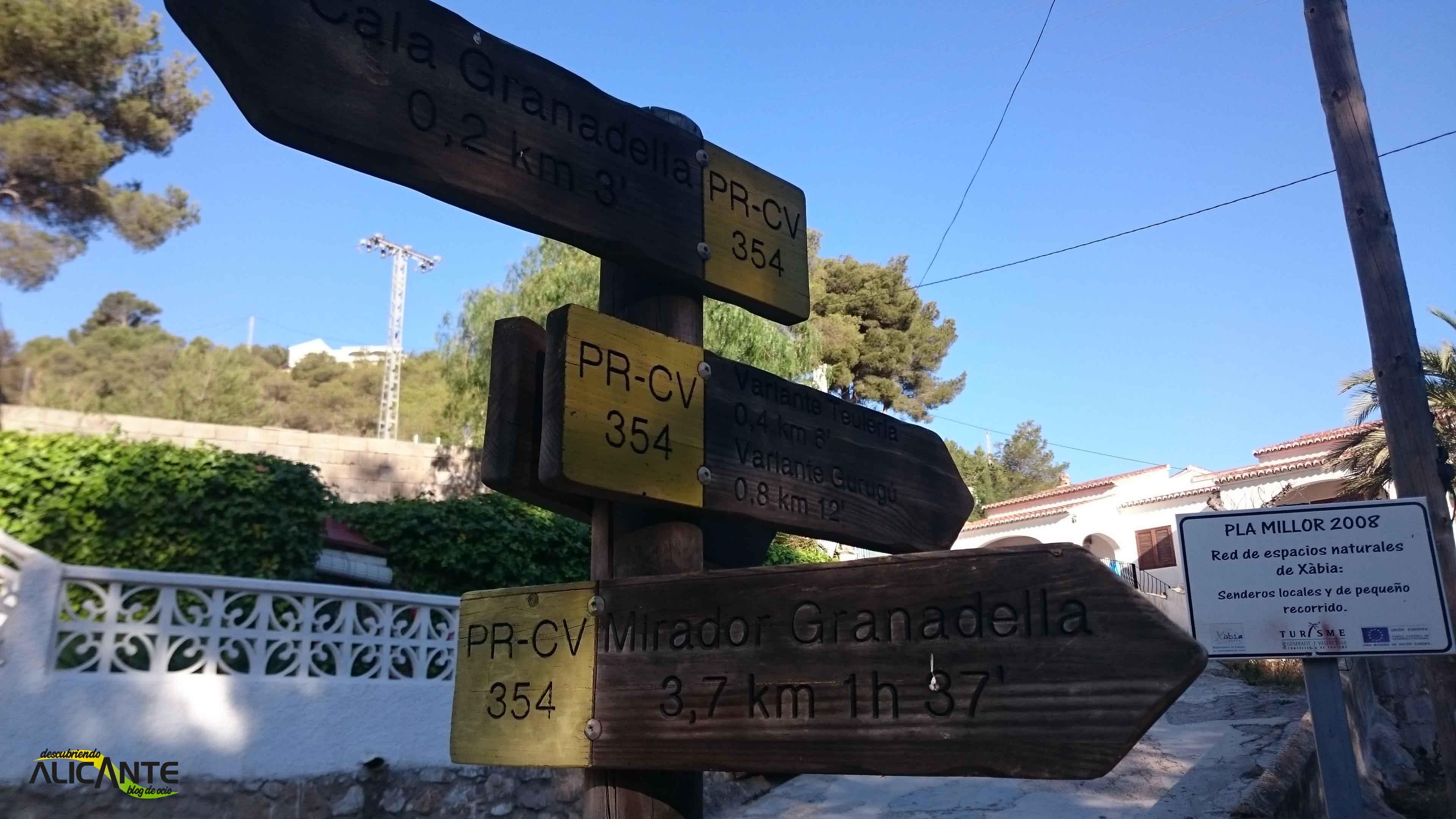 1-ruta-castell-granadella-javea