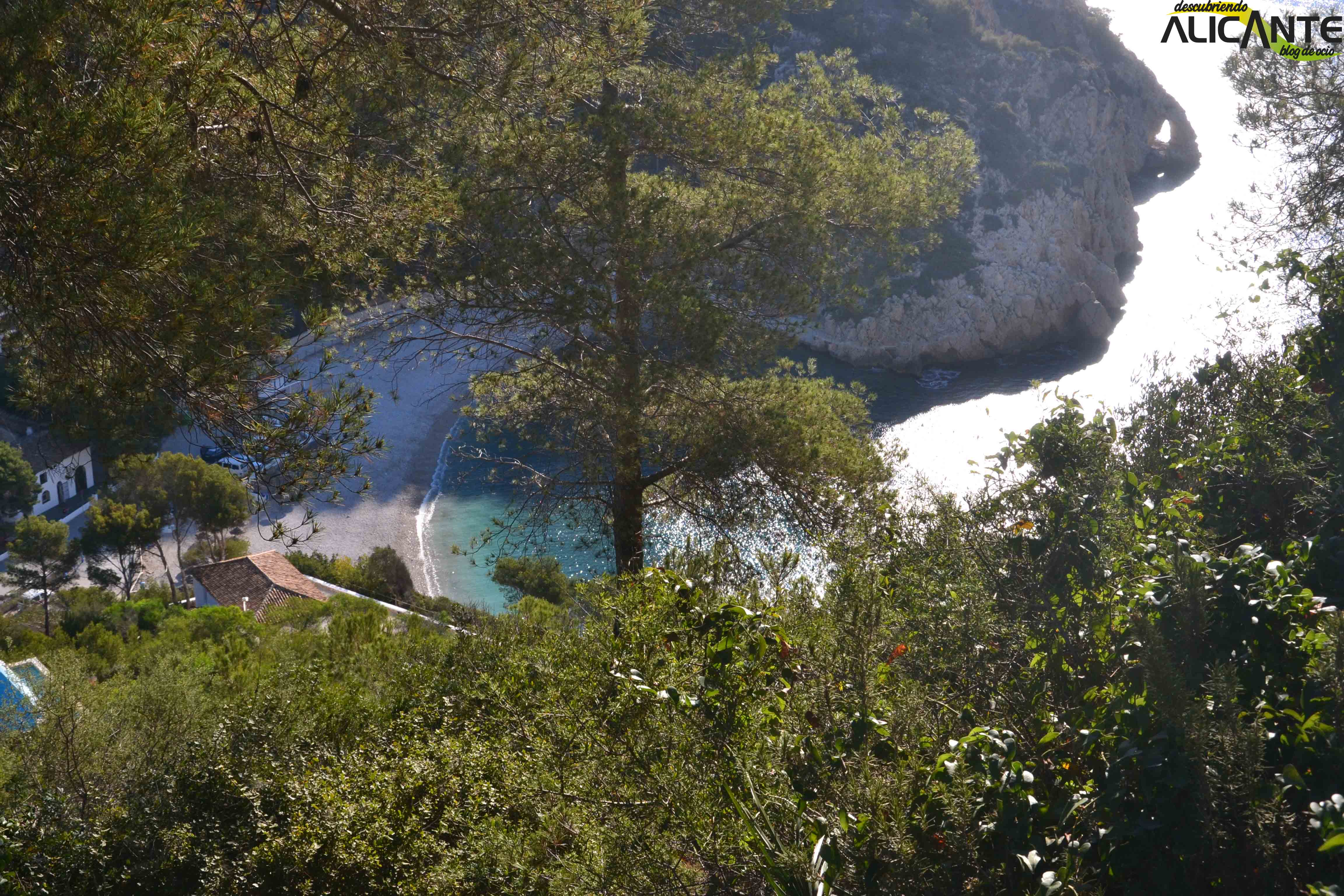 2-ruta-castell-granadella-javea