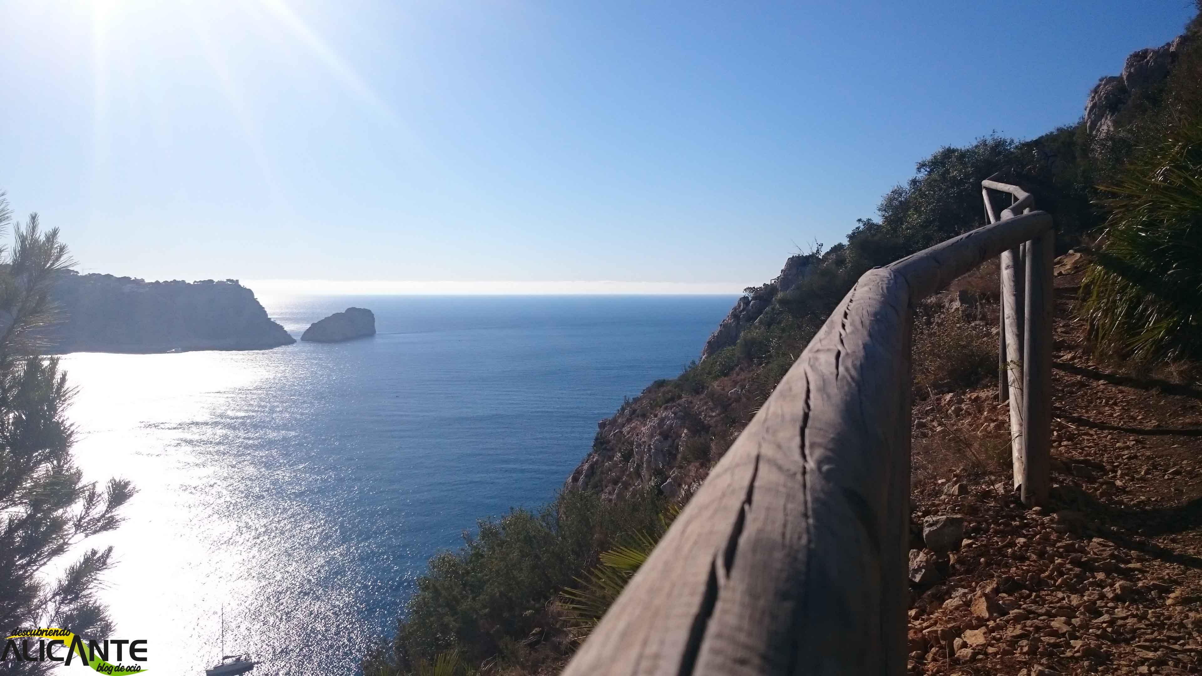3--ruta-castell-granadella-javea