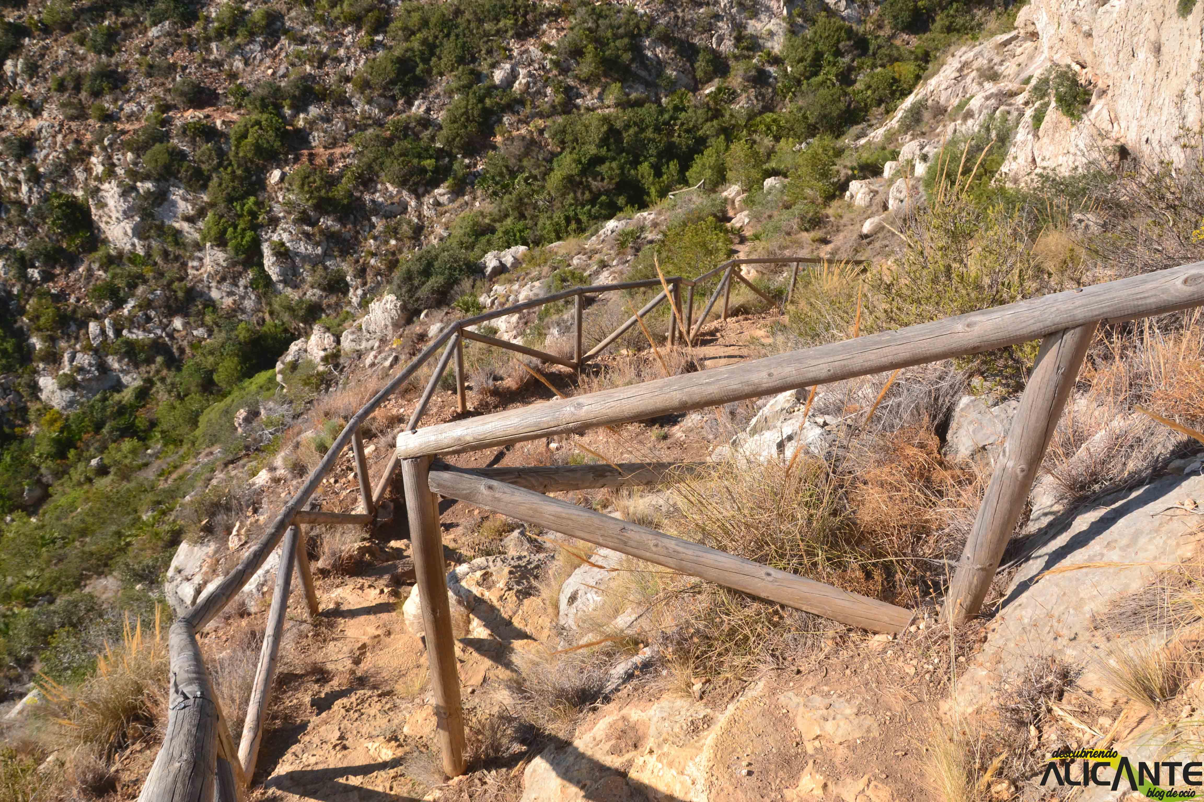 5-ruta-castell-granadella-javea