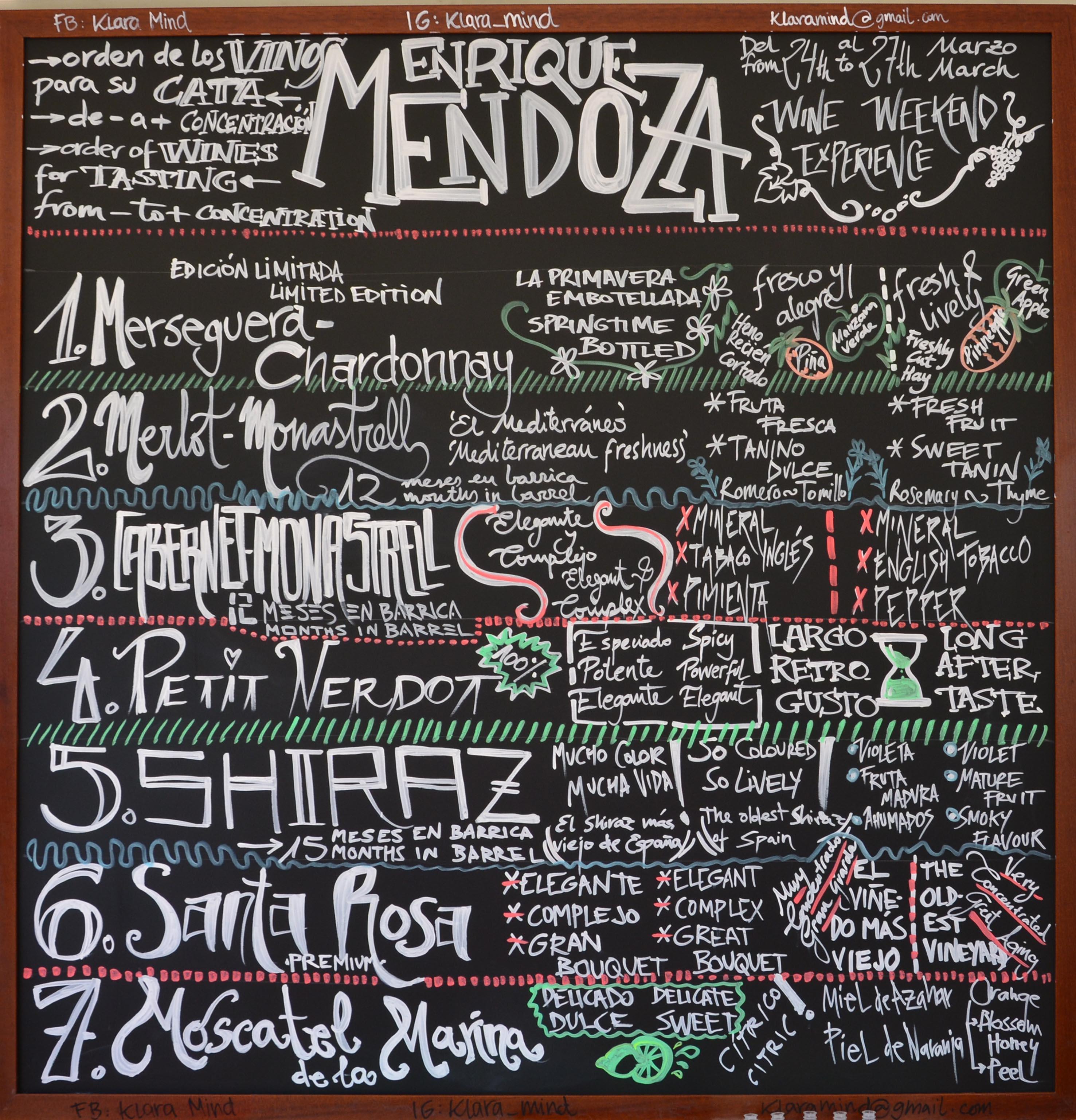 2-cartel-enoescapada-mendoza-2016
