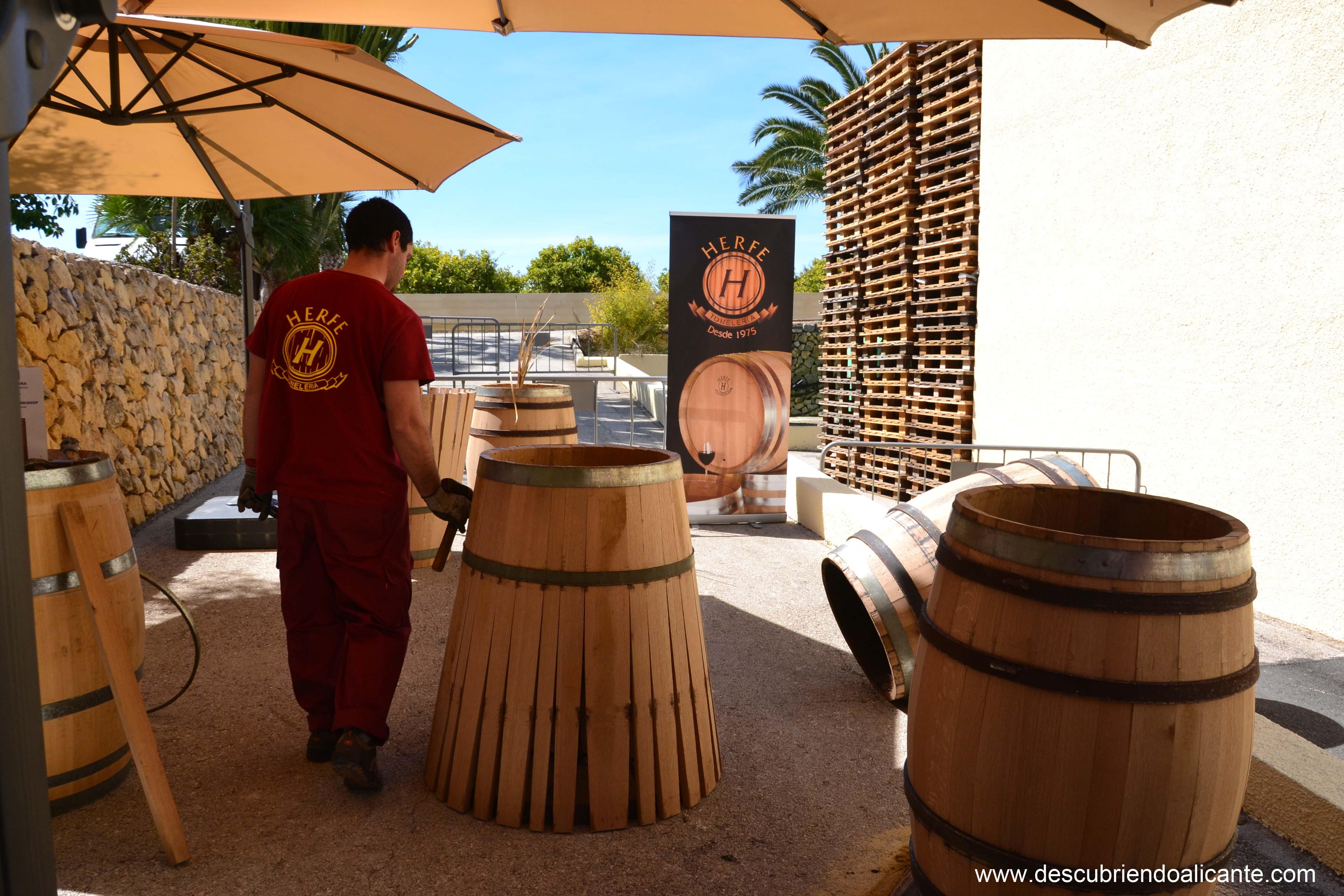 V Enoescapada Mendoza's Experience - Descubriendo