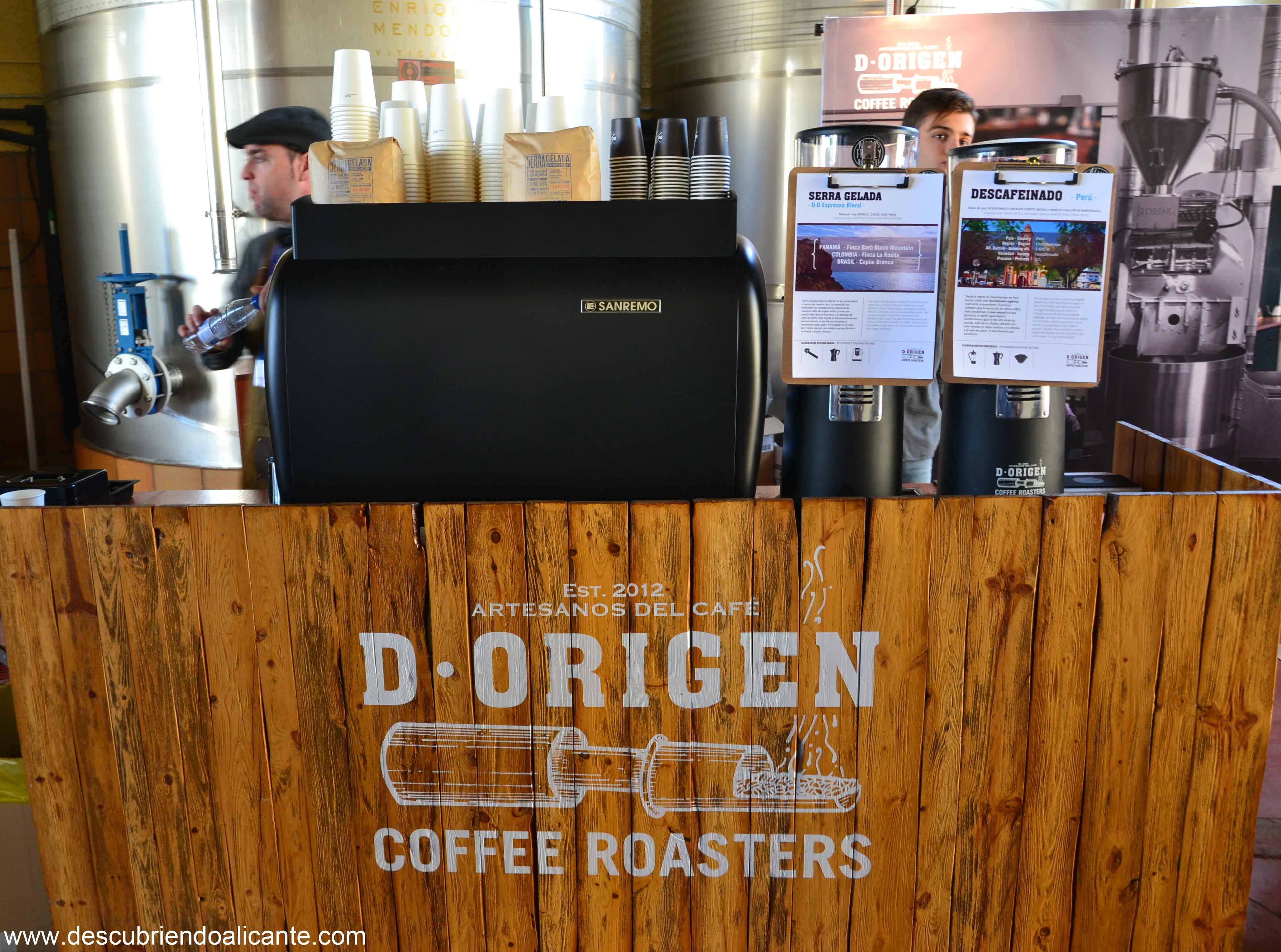 3-enoescapada-mendoza-cafe