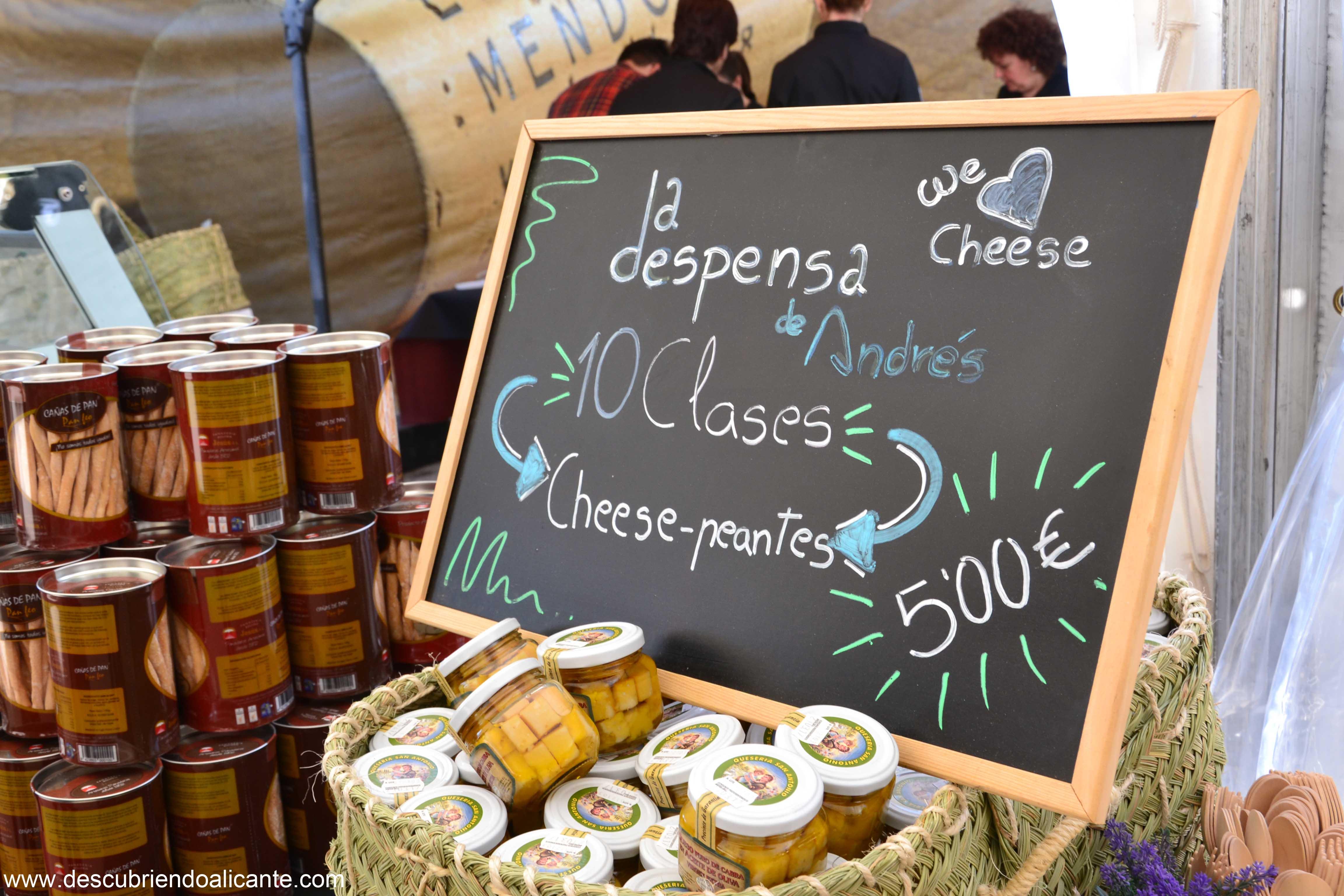 3-enoescapada-mendoza-quesos