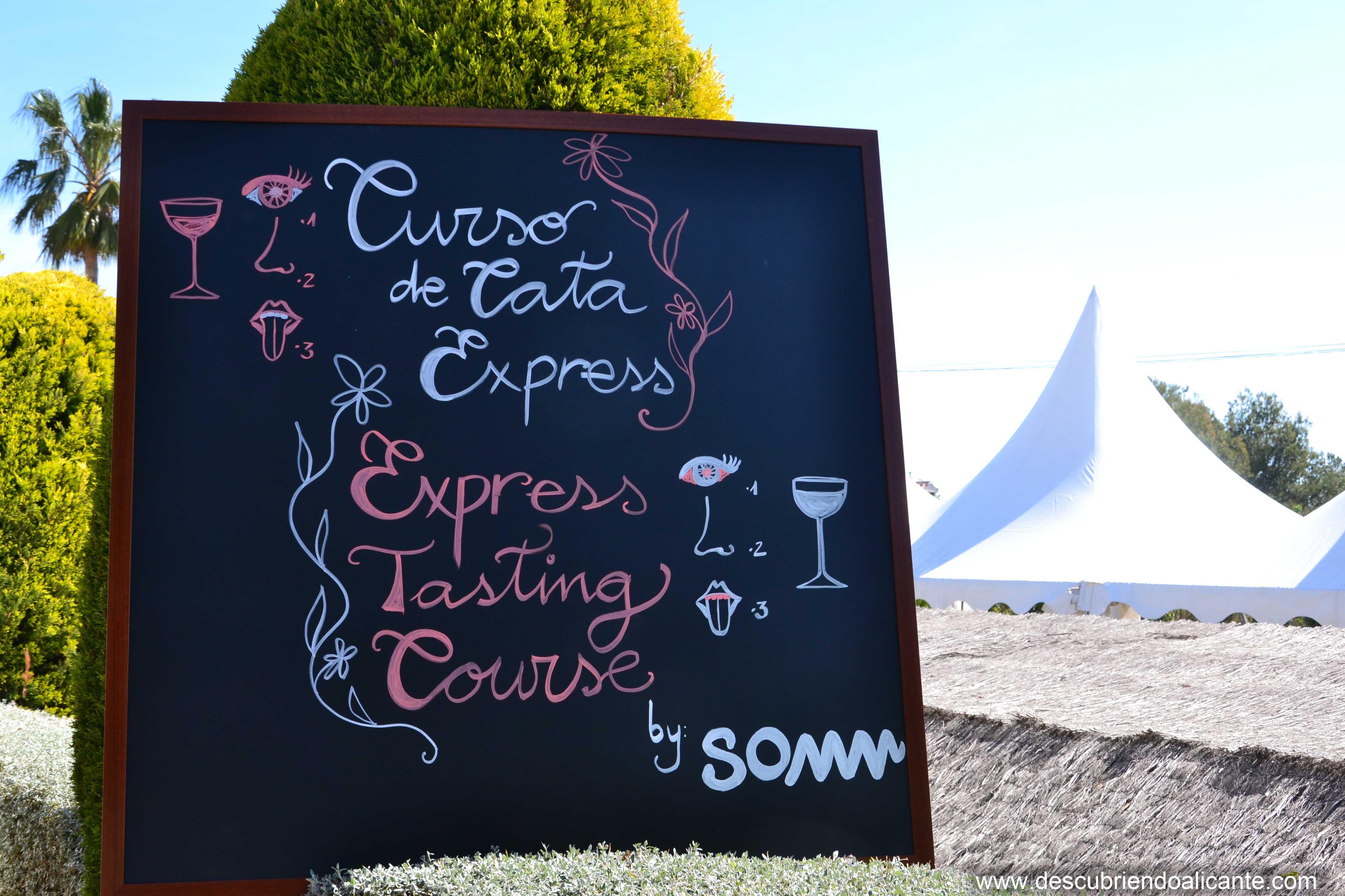 4-enoescapada-mendoza-curso-cata-de-vino