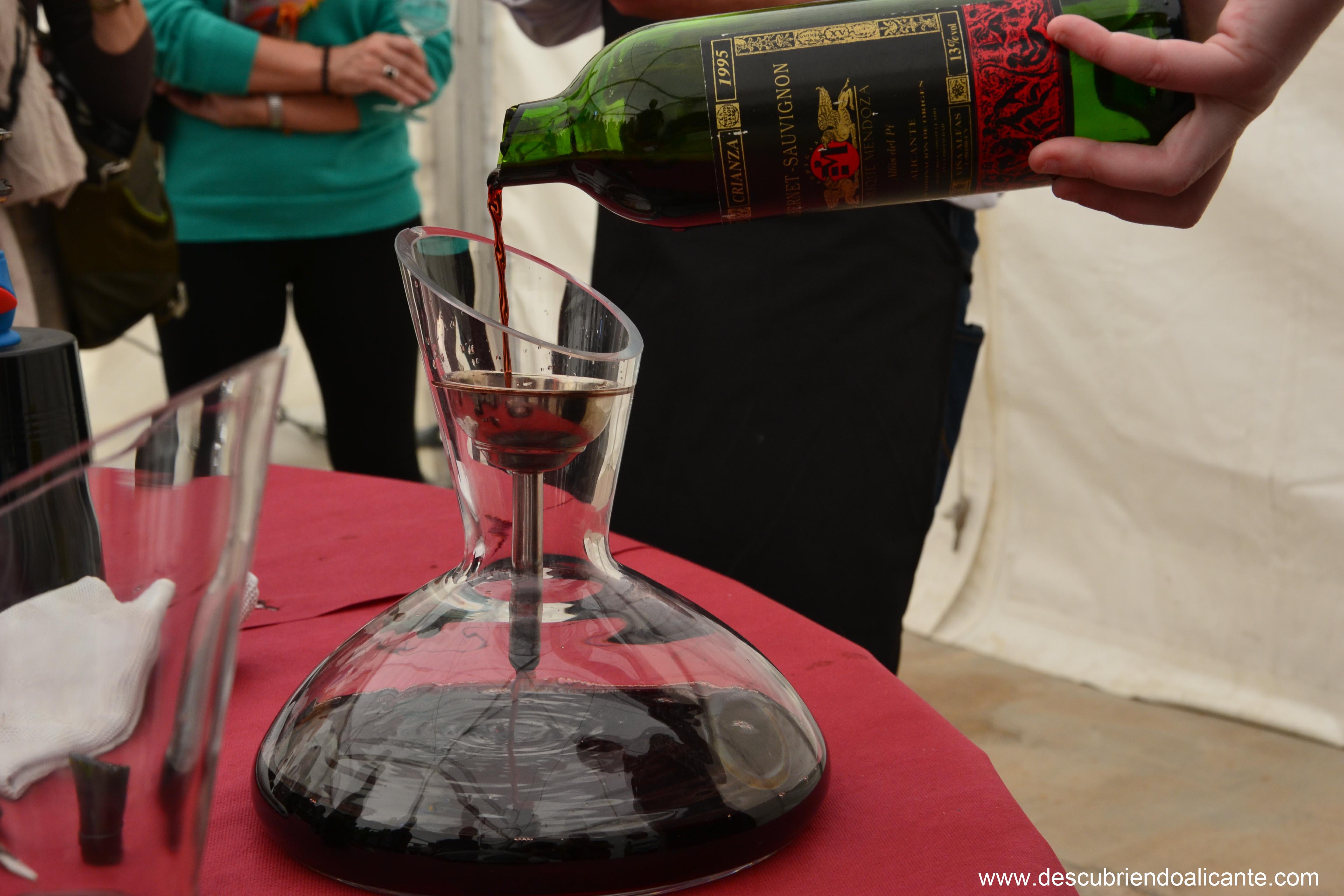 41-enoescapada-mendoza-cata-de-vino