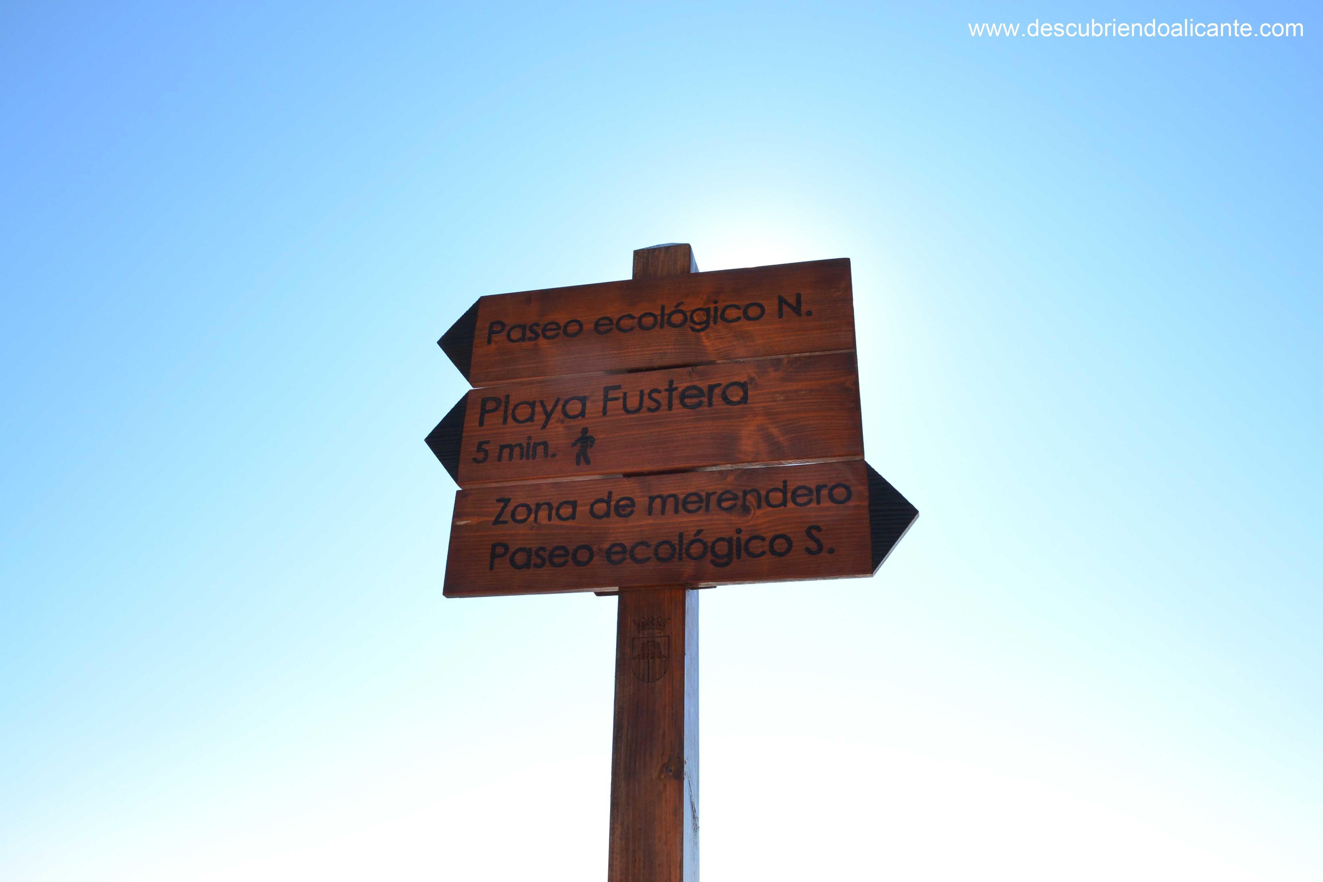 46-paseo-ecologico-benissa