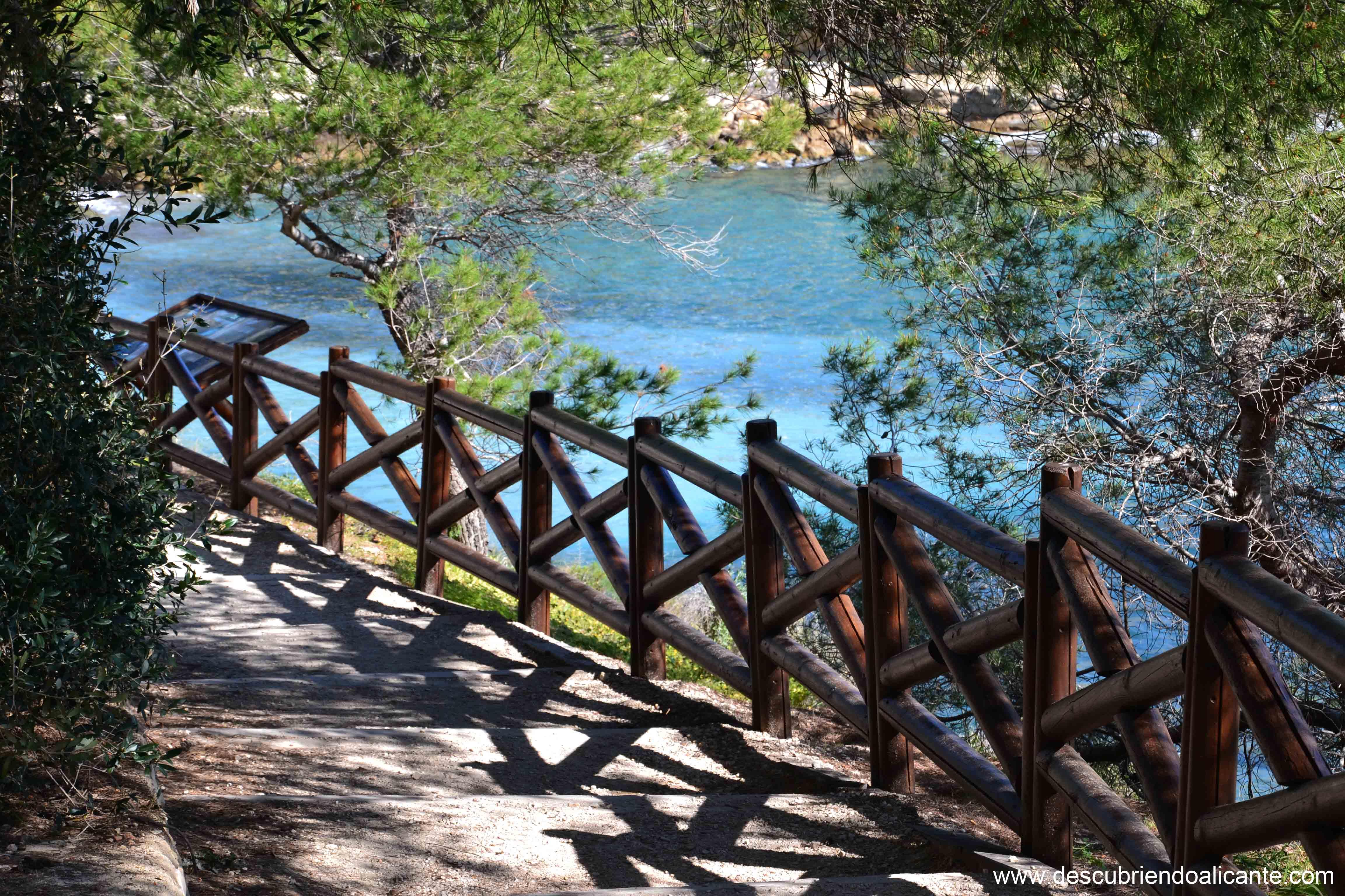 62-paseo-ecologico-benissa-norte