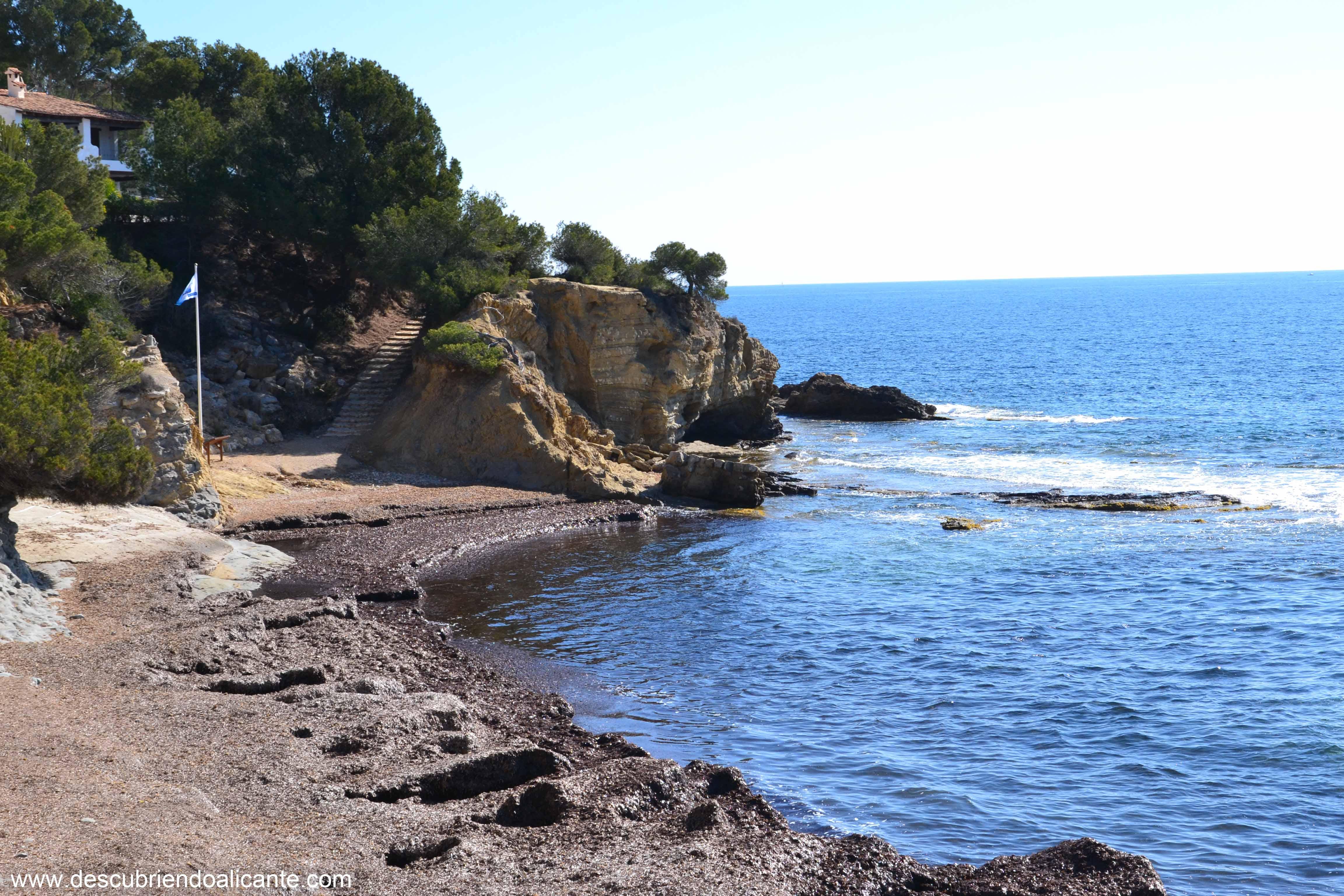 74-paseo-ecologico-benissa-norte-cala-els-pinets