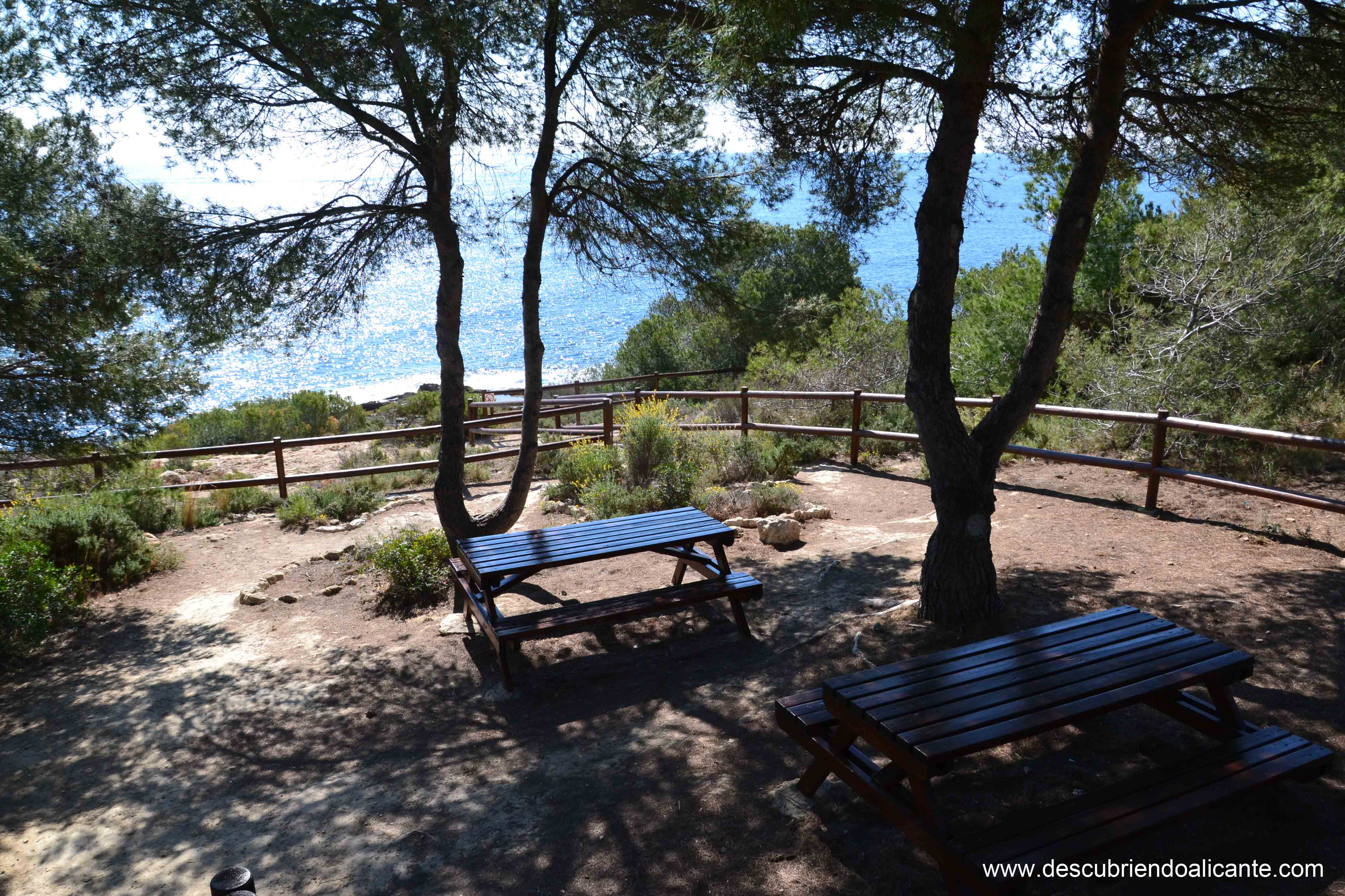 892-paseo-ecologico-benissa-sur-merendero