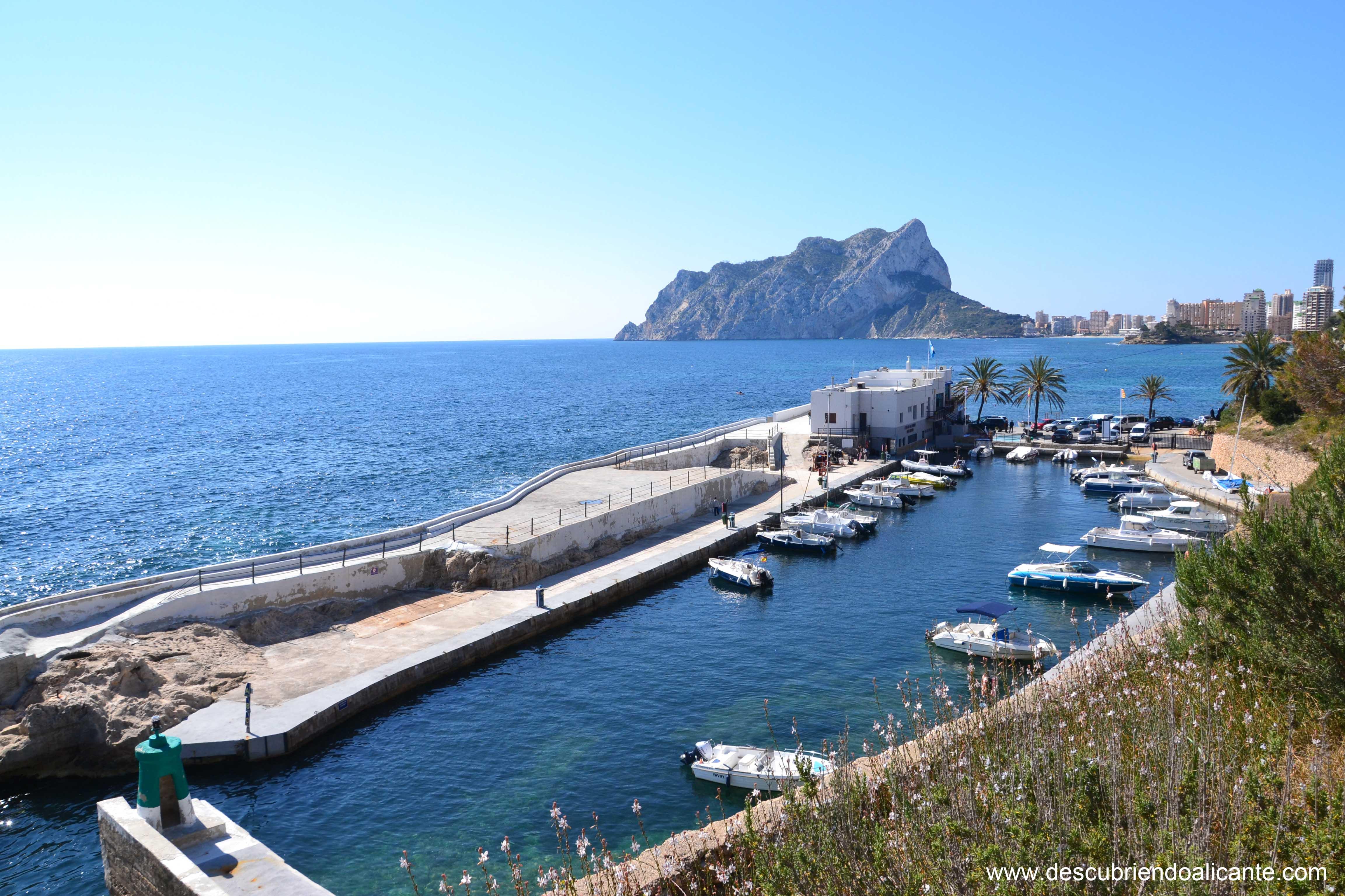 909-paseo-ecologico-benissa-sur-club-nautico-bassetes