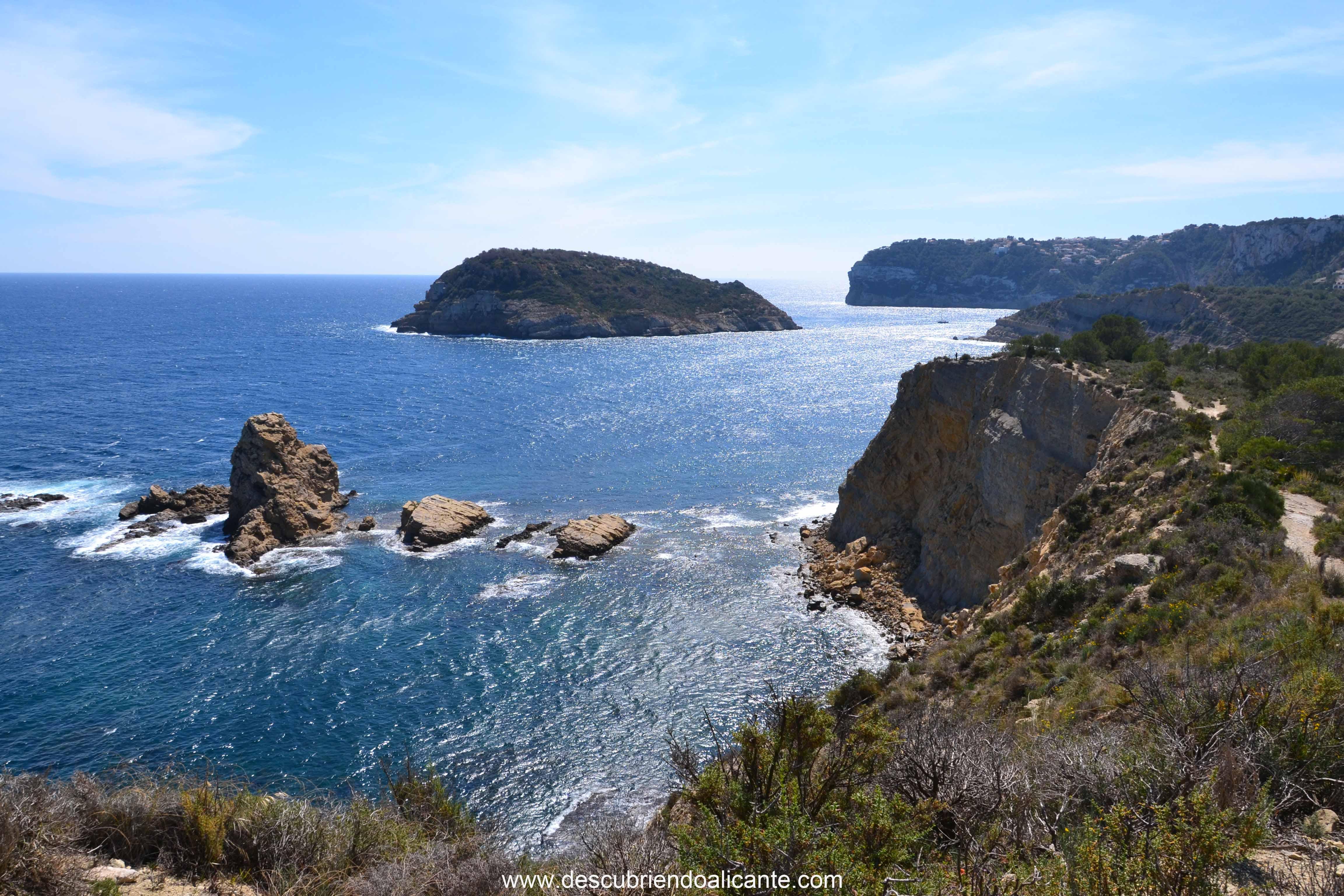 vistas-portitxol-desde-cap-prim-javea-landscape