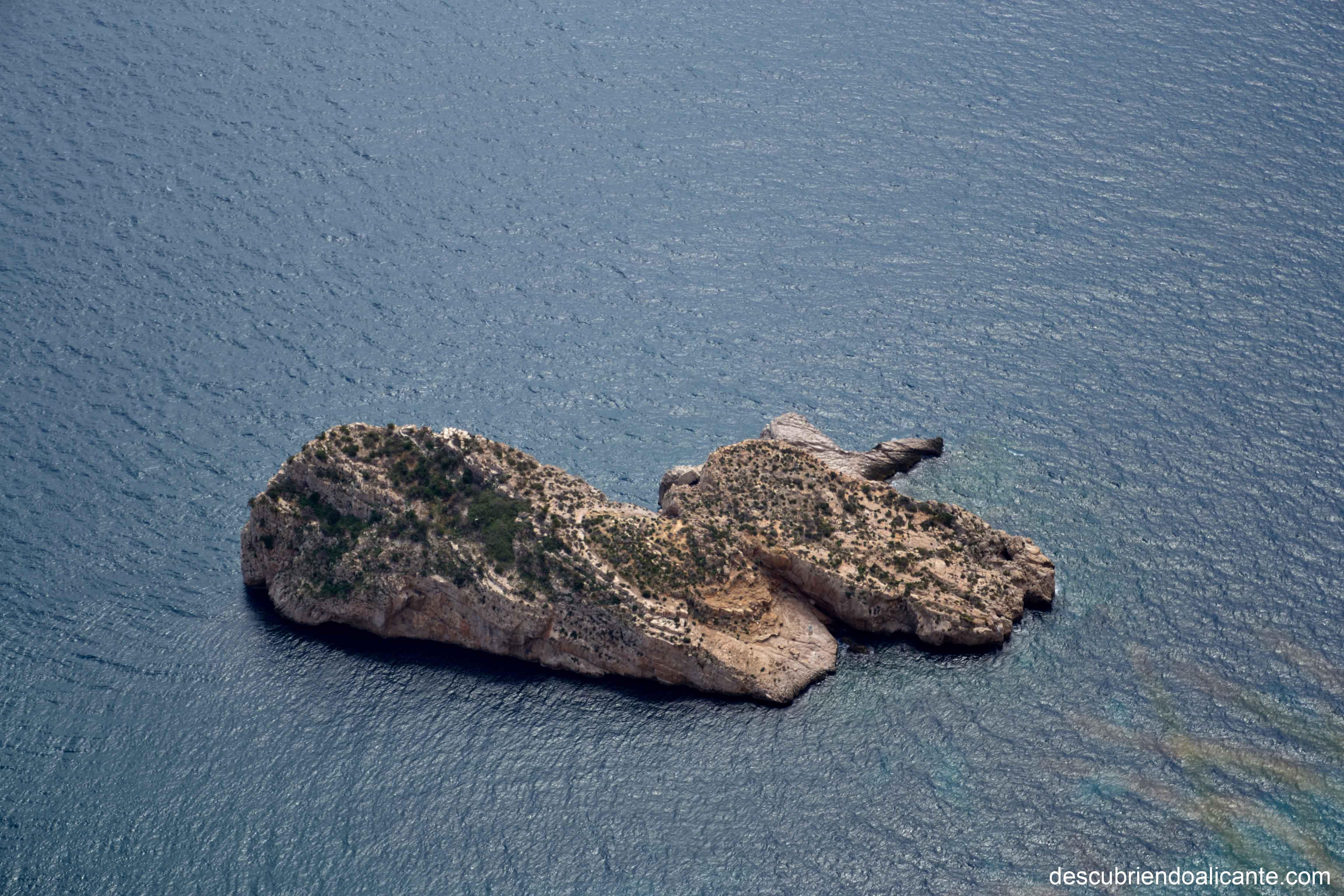 4-isla-mitjana-desde-la-serra-gelada