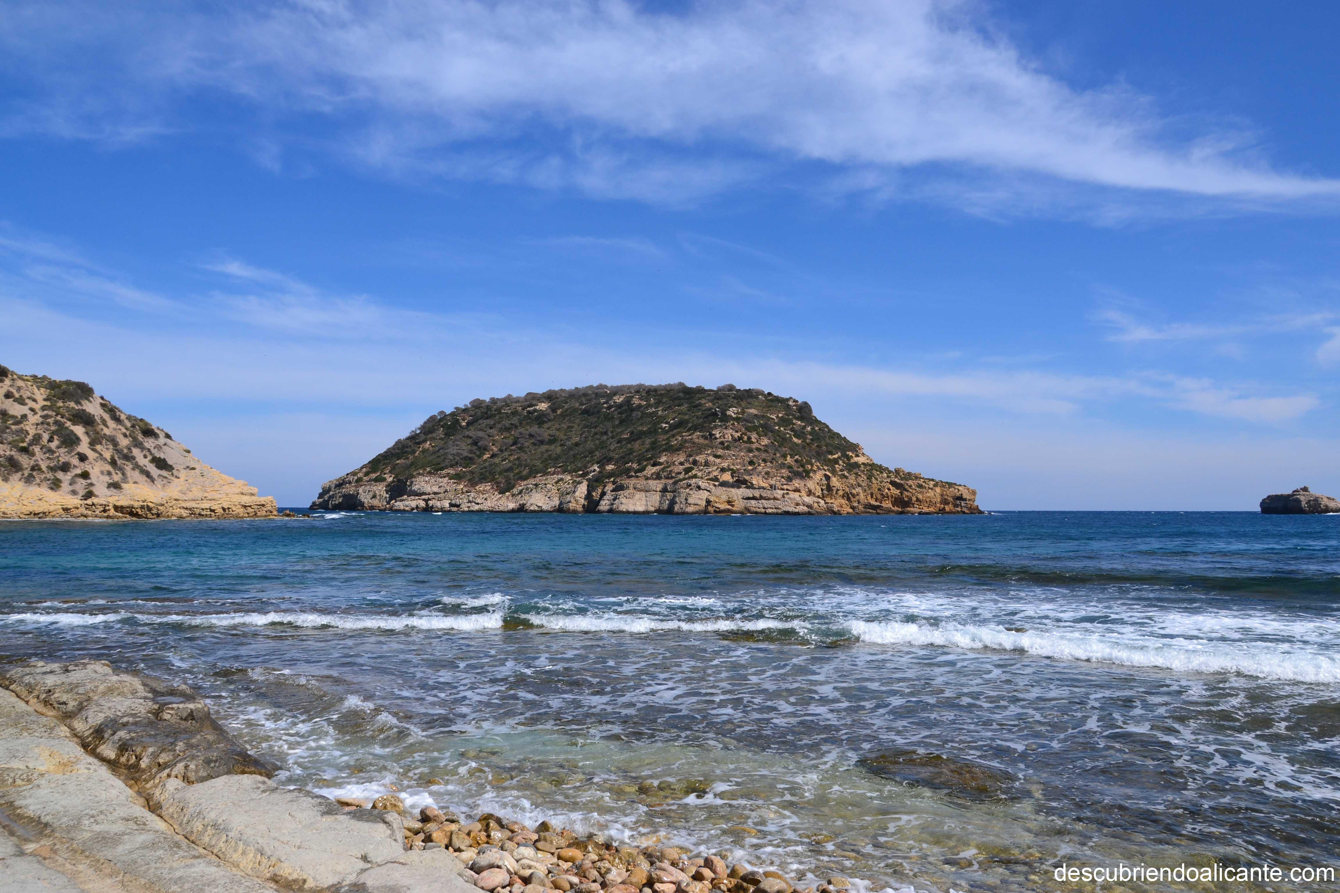 la-isla-del-portitxol-javea