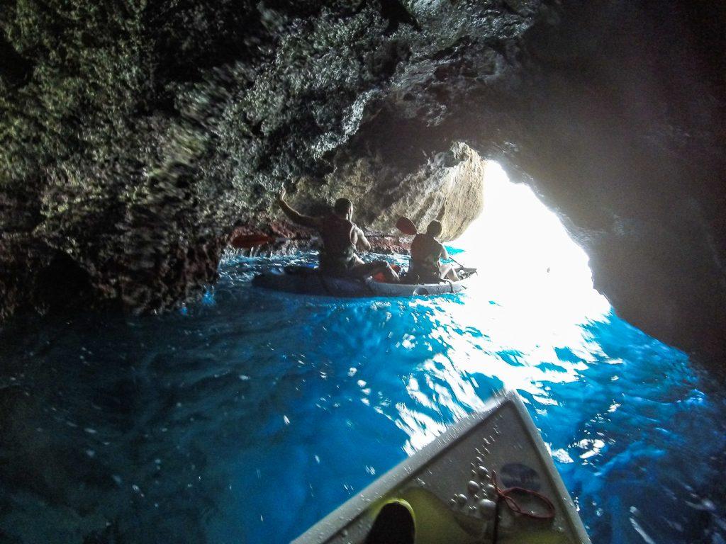1-interior-cova-del-tabac-agua-turquesa-portitxol-cap-negre-javea