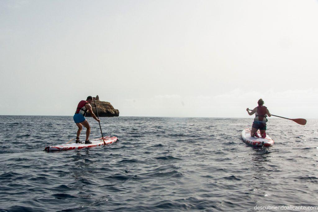 paddle-sup-portitxol-javea-2
