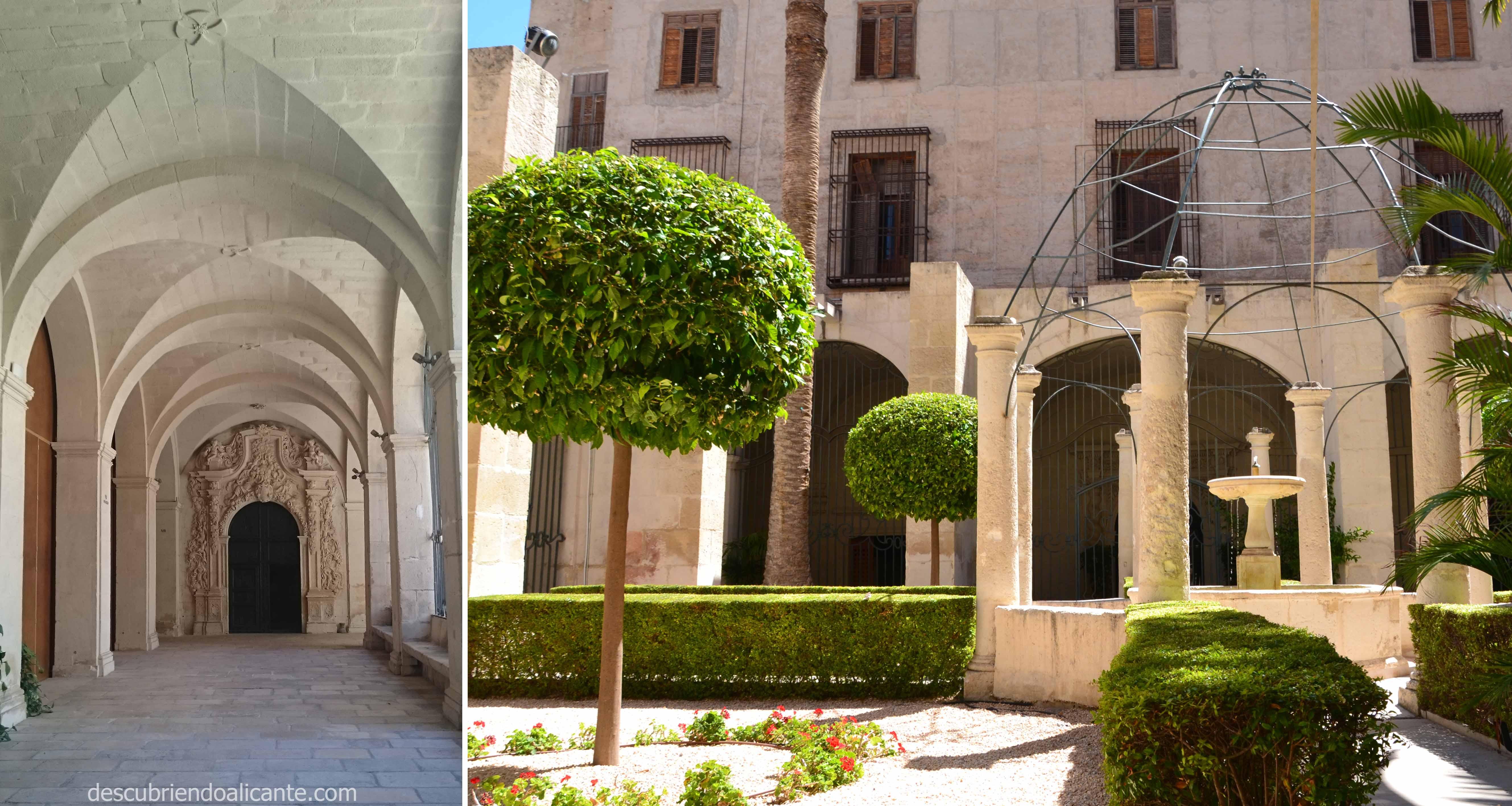 patio-interior-concatedral-san-nicolas-alicante