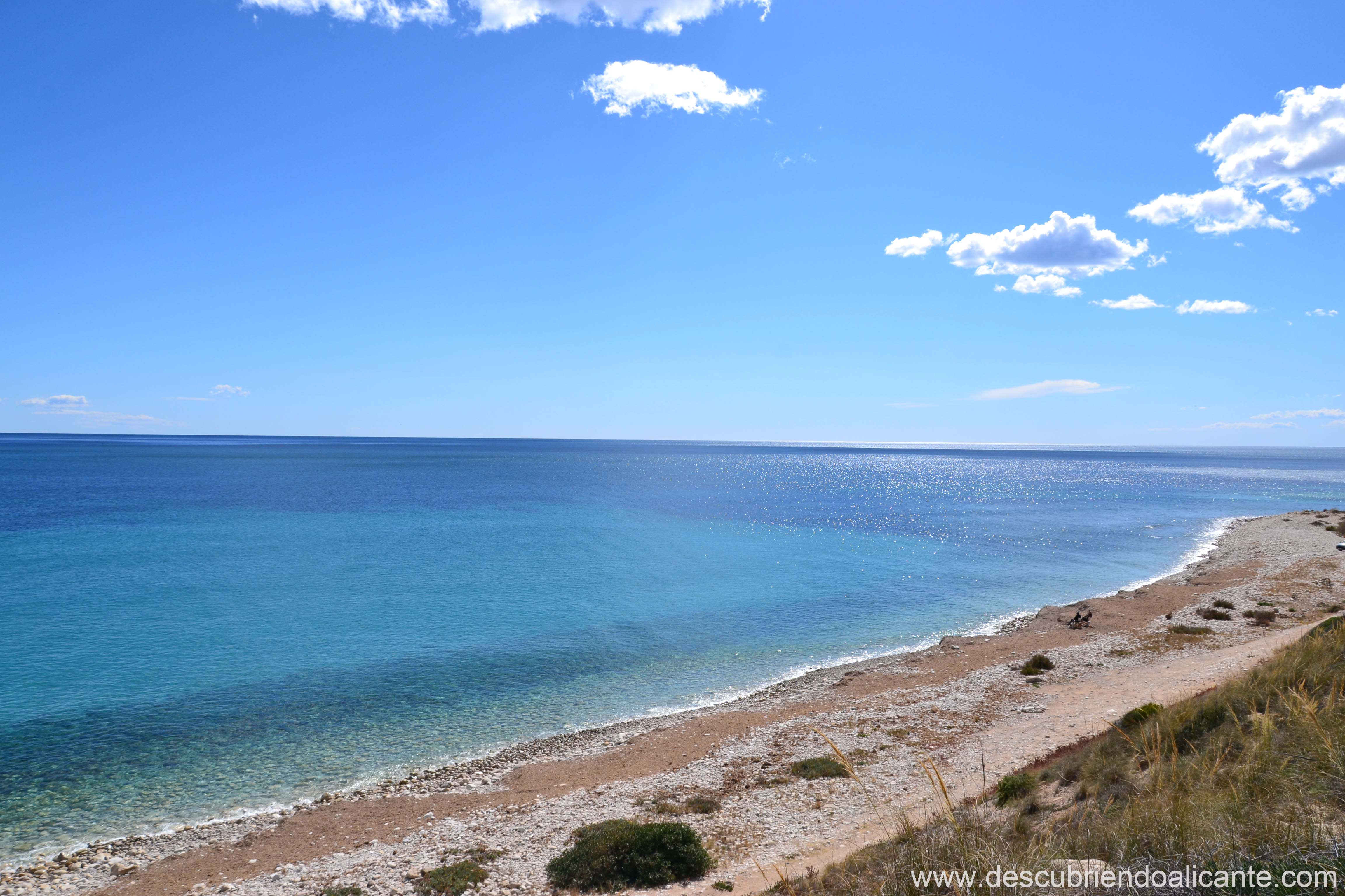 playas-de-el-campello-alicante
