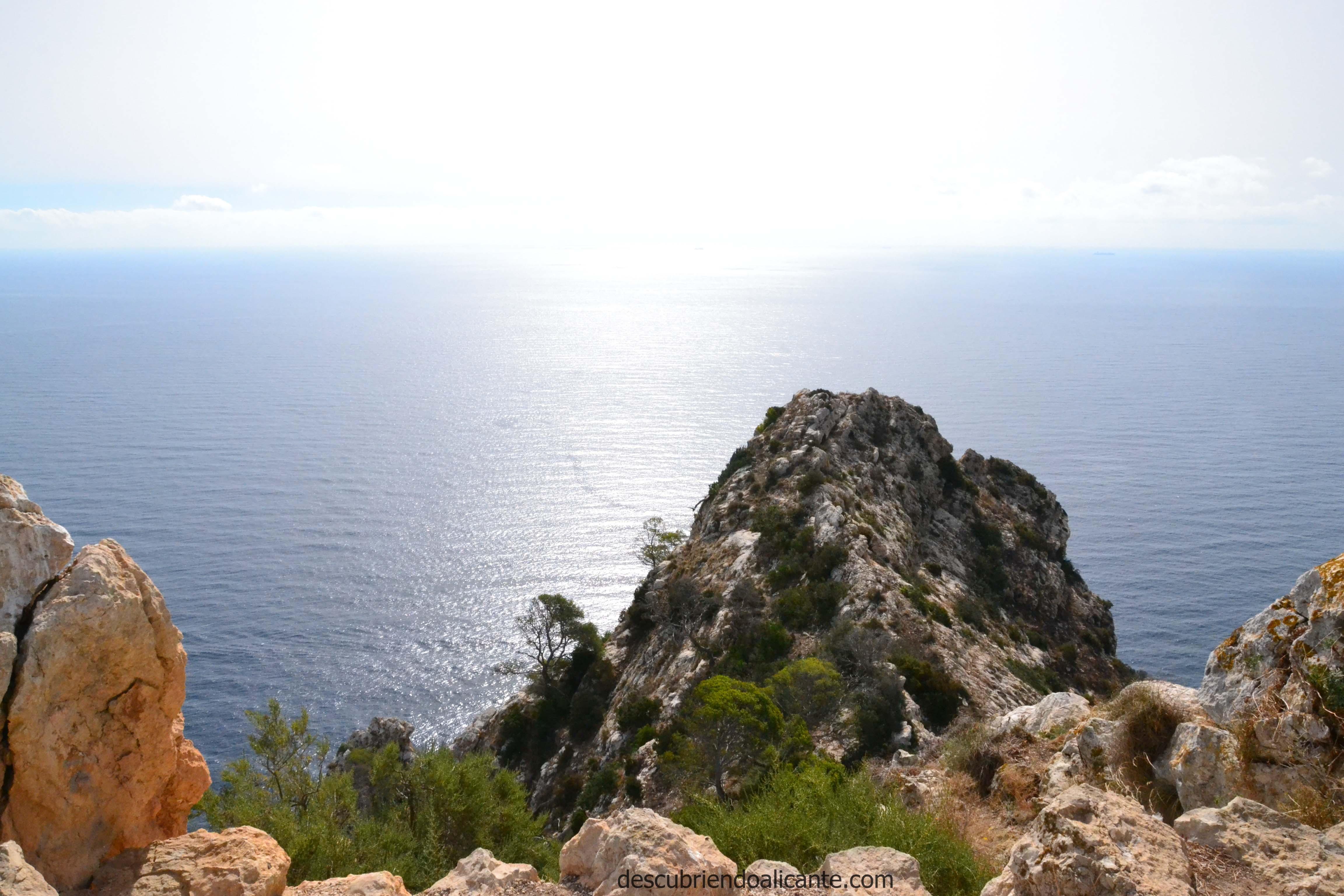 mirador-mediterraneo-carabineros-penon-de-ifach-calpe