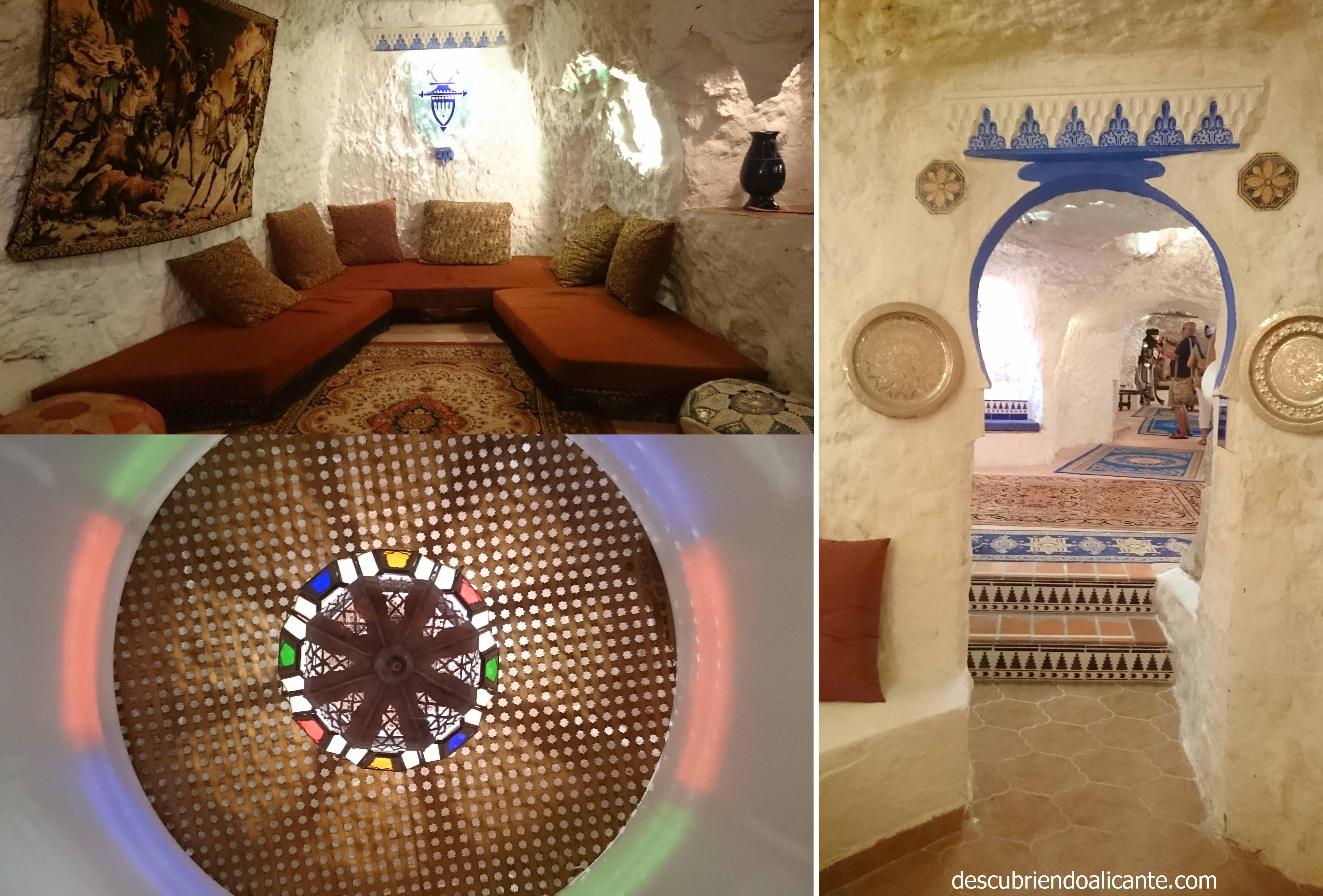 casa-cueva-tuareg-villena