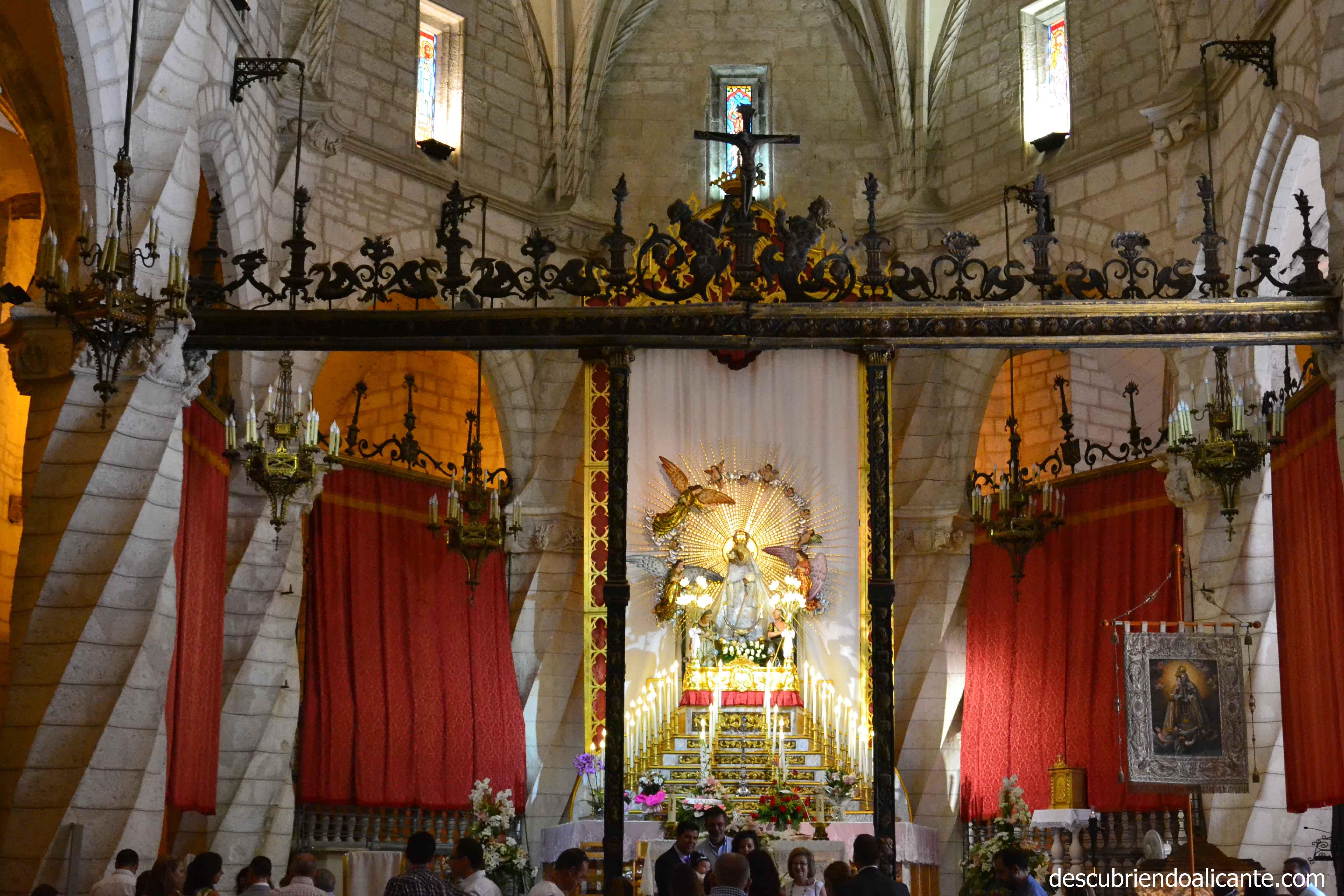iglesia-de-santiago-villena