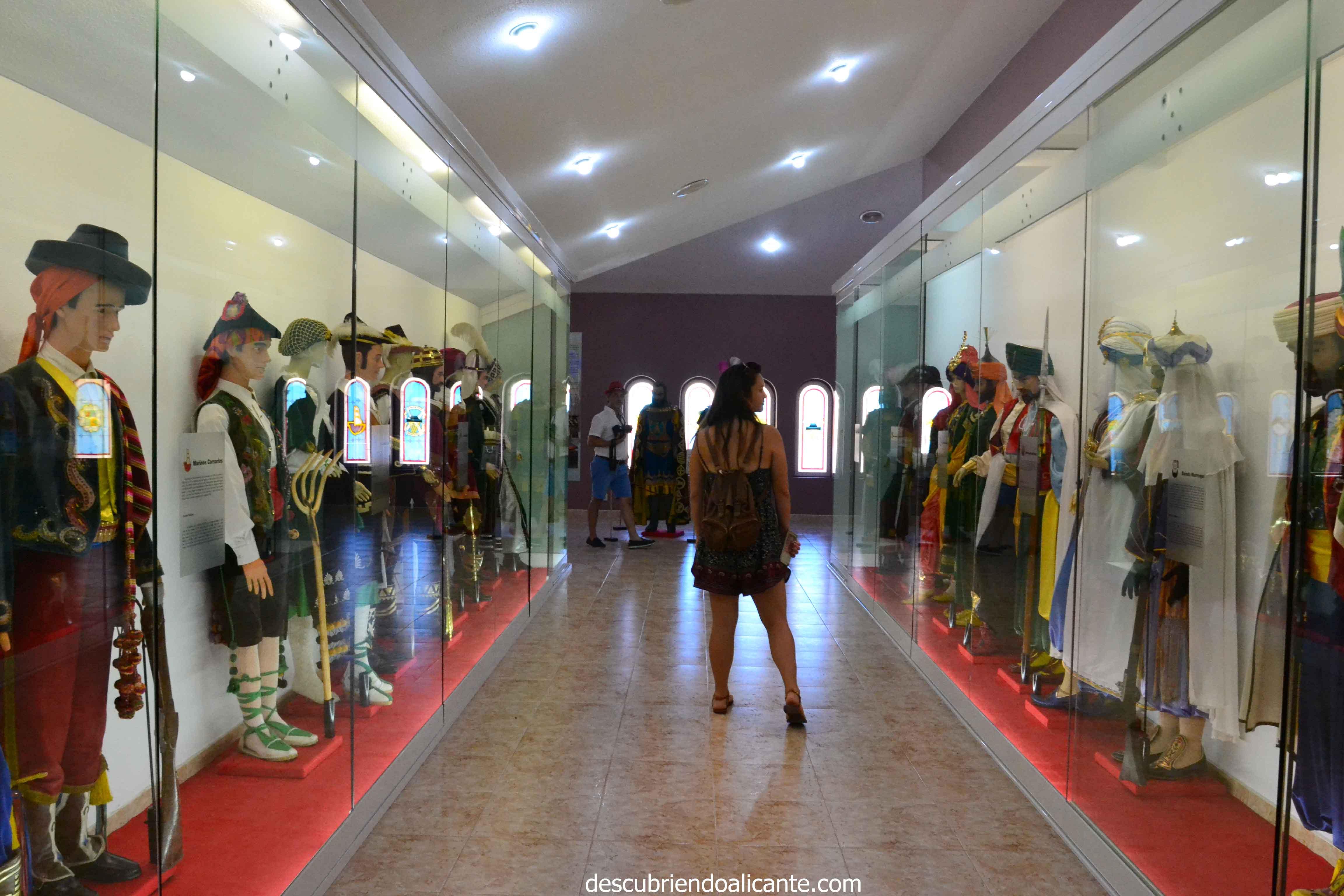 museo-festero-villena