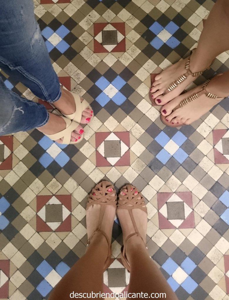 pavimento-casa-palacio-villena