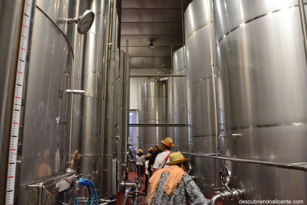 depositos-fermentacion-bocopa