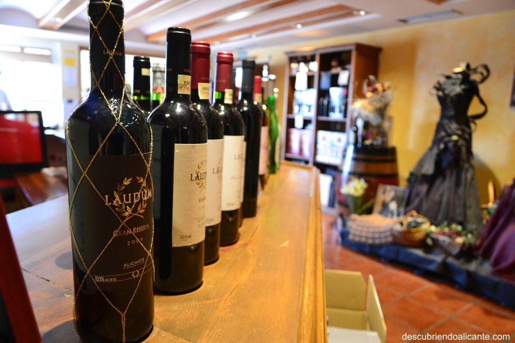 tienda-enoteca-bodegas-bocopa-vinos-alicante