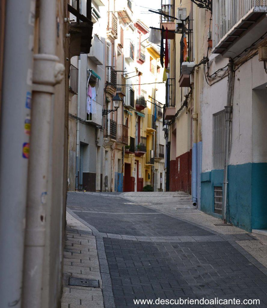 calles-de-jijona-xixona