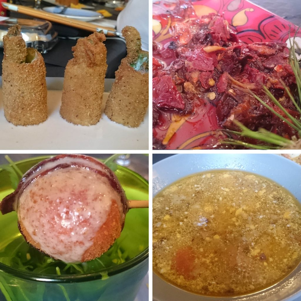 comida-restaurante-entrepa-jijona