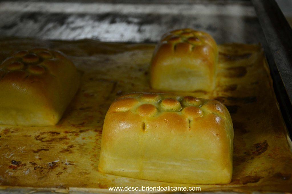 pasteleria-escoda-jijona-xixona-pan-de-cadiz