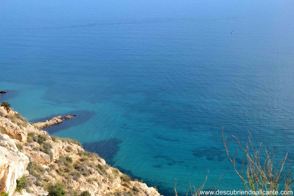 serra-grossa-mar-mediterraneo