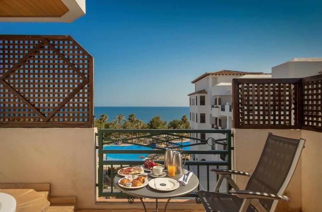 Hotel Villa Gadea Altea